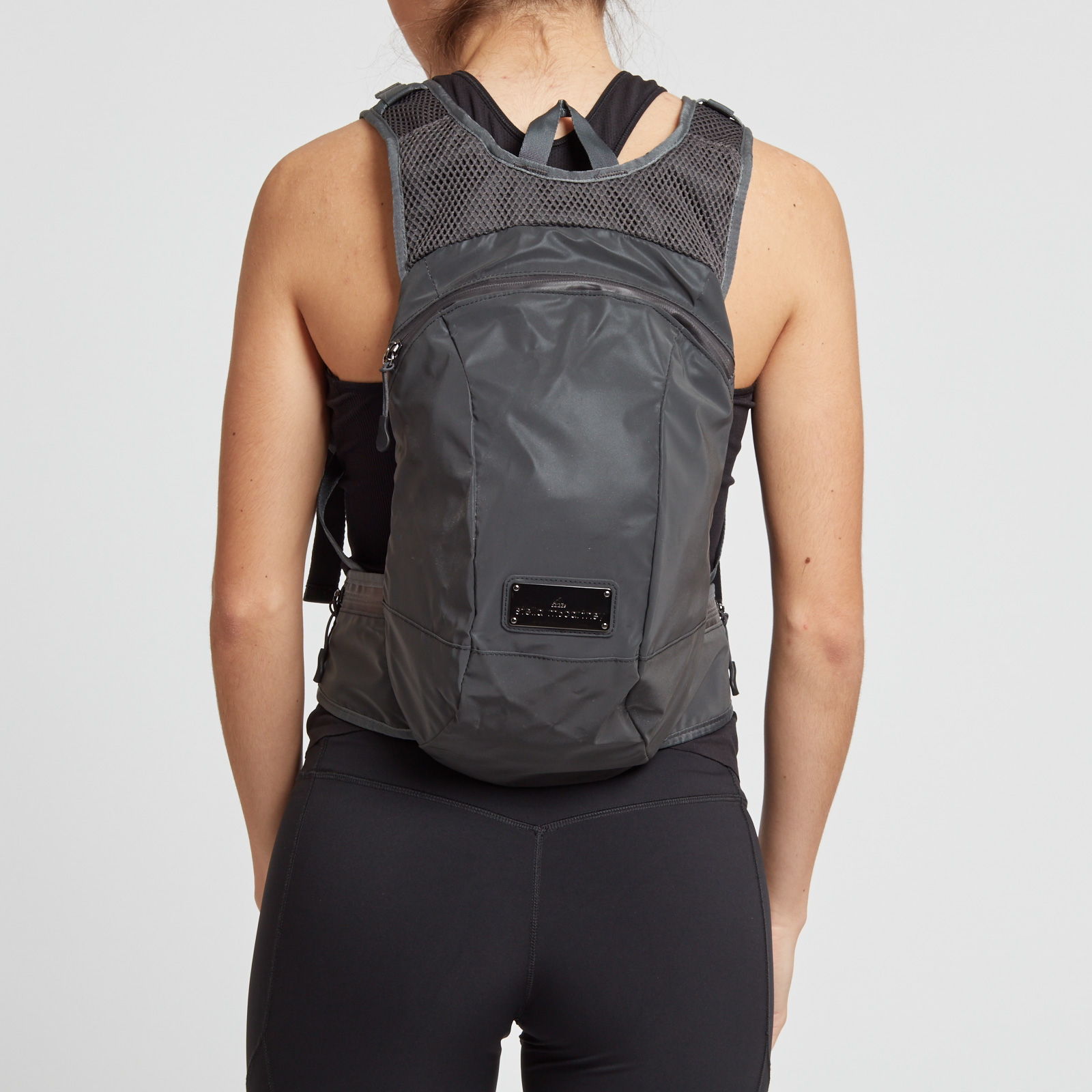 ad9909c753 adidas Backpack - AI6439 - Sneakersnstuff