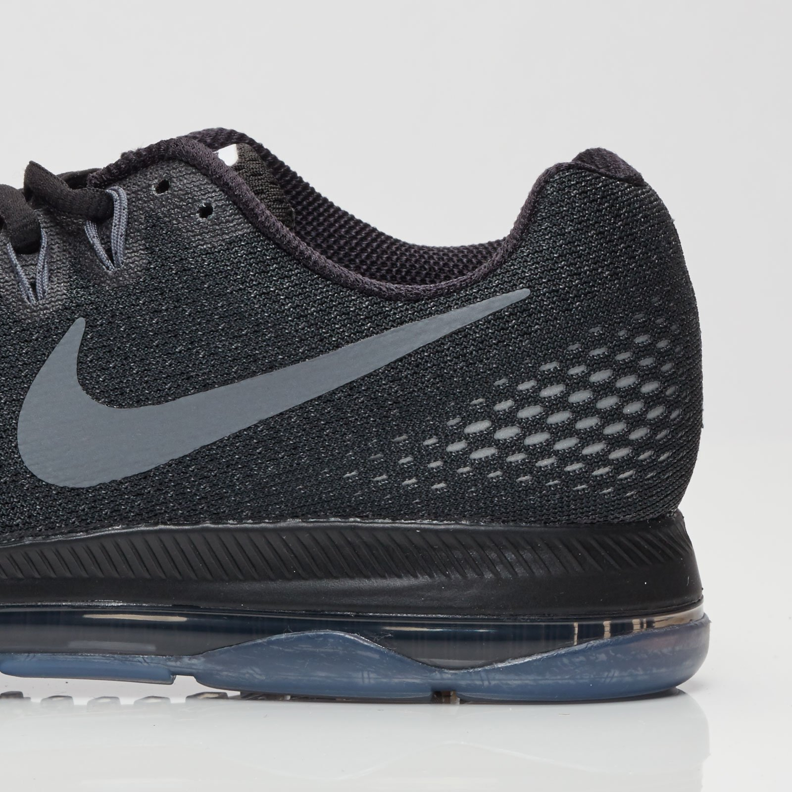4da8d54066 Nike Wmns Zoom All Out Low - 878671-001 - Sneakersnstuff