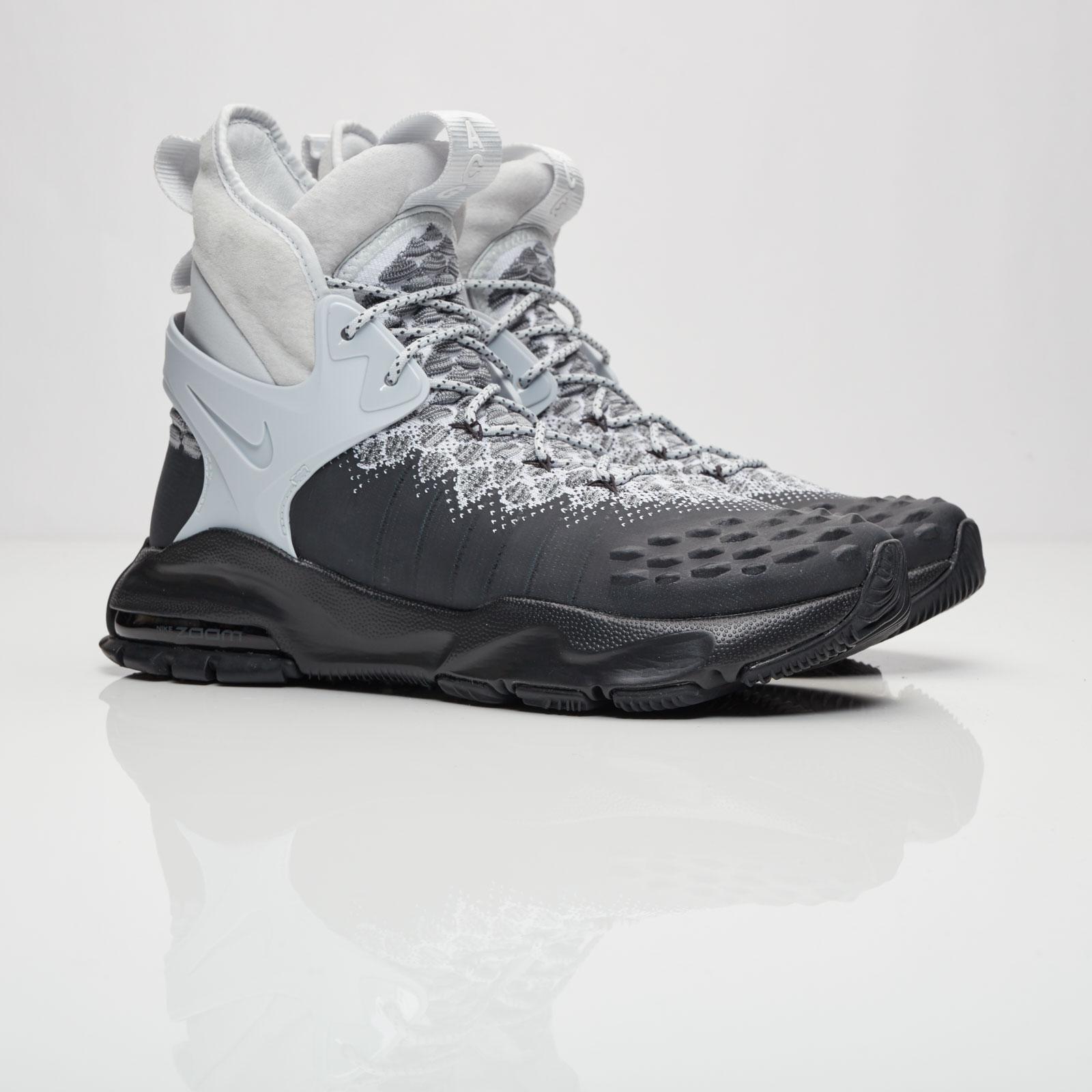 f462376abe3f Nike Zoom Tallac Flyknit - 865947-003 - Sneakersnstuff