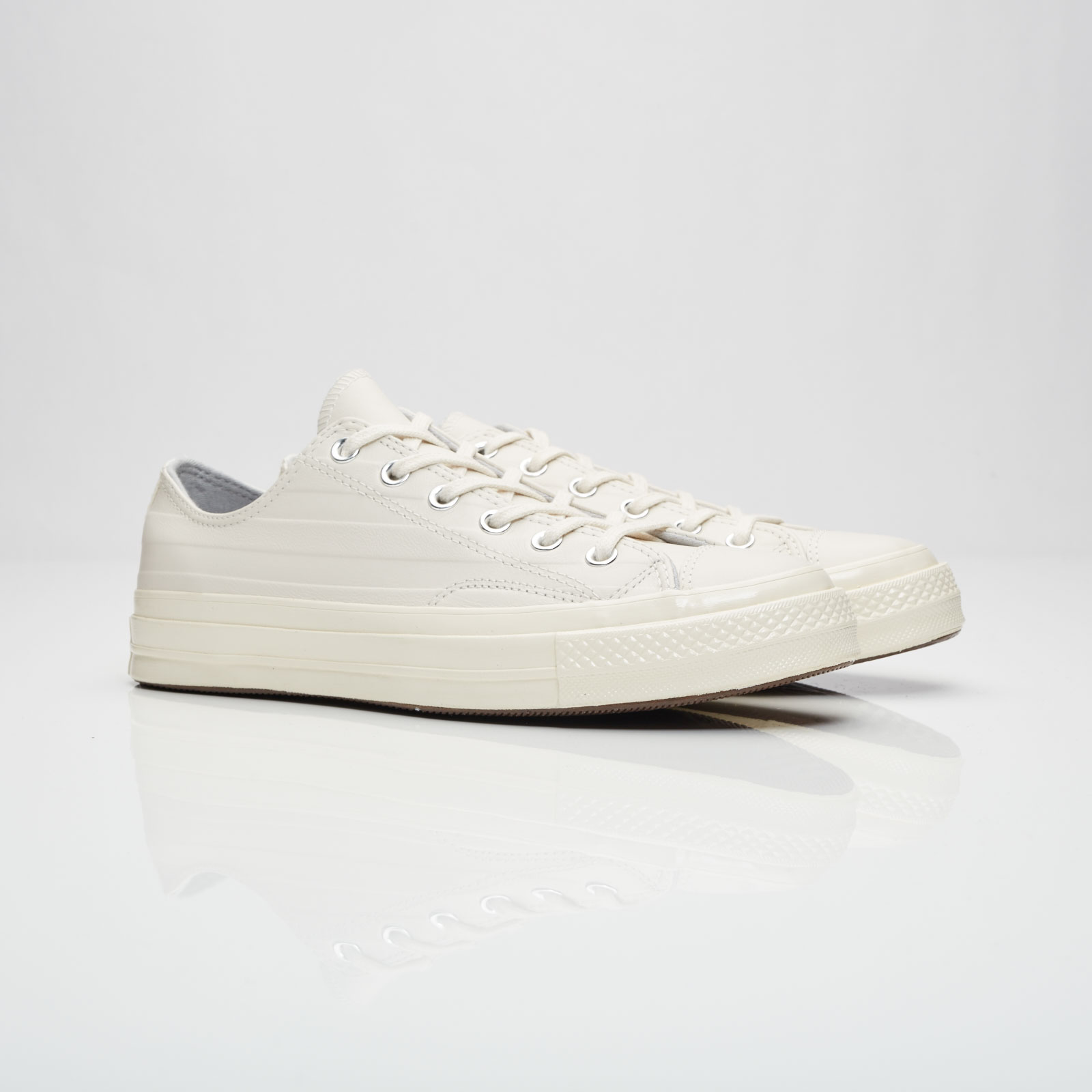 efd971aed558b5 Converse Chuck Taylor All Star 70s Ox - 153837c - Sneakersnstuff ...