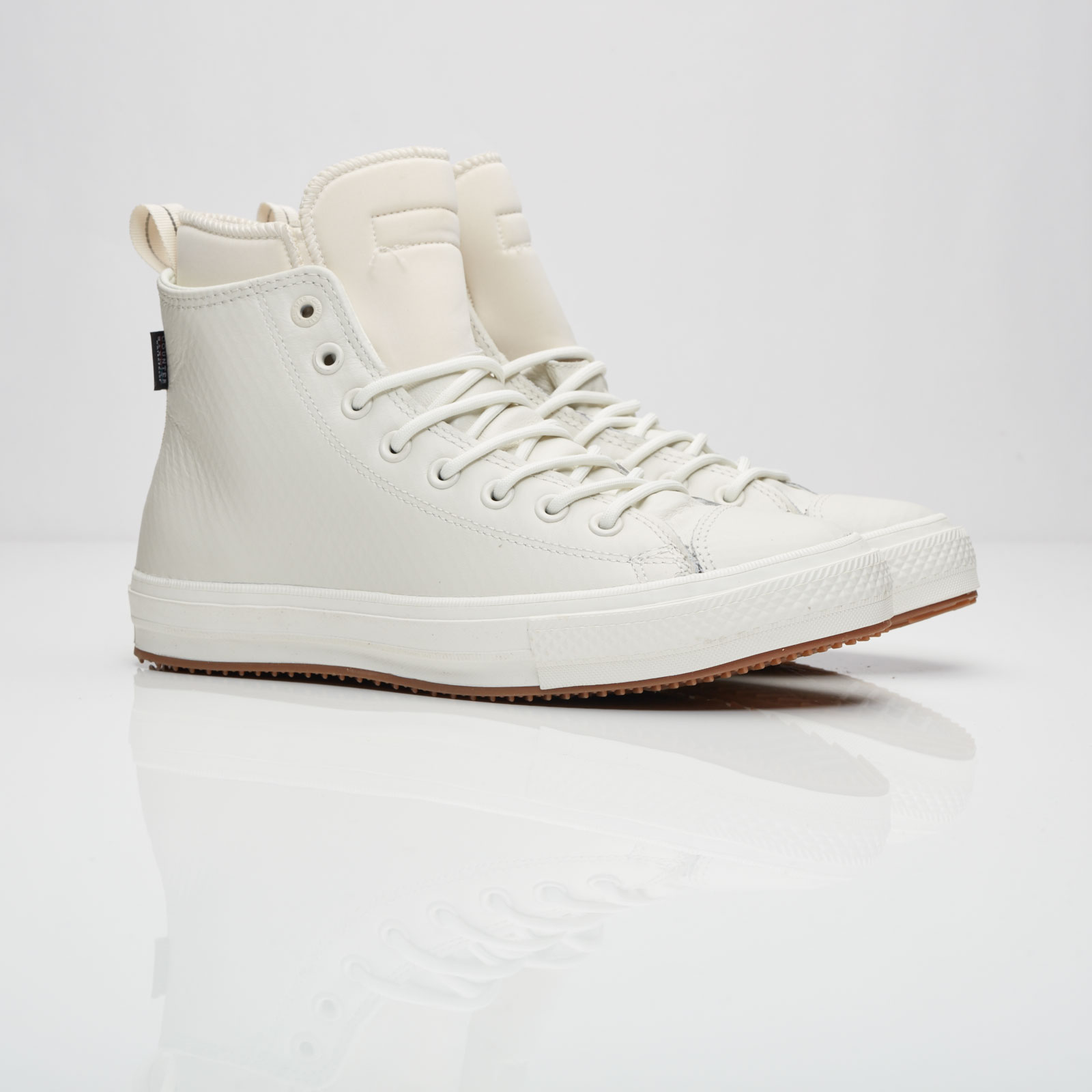 e9dcf12be Converse Chuck Taylor All Star II Boot Hi - 153574c - Sneakersnstuff ...
