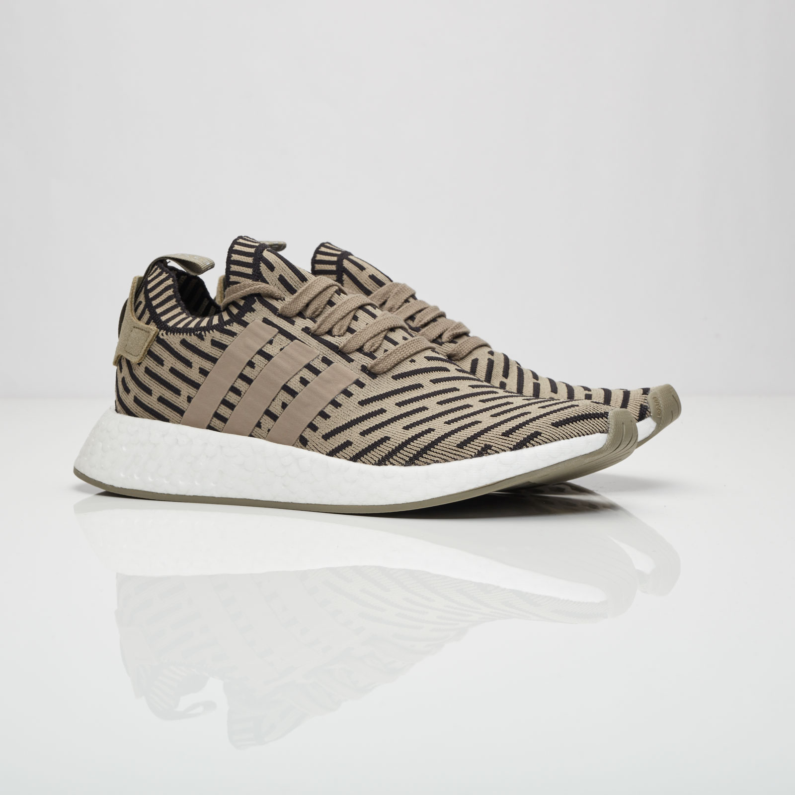 new product d07e2 ed69a adidas NMD_R2 PK - Ba7198 - Sneakersnstuff | sneakers ...