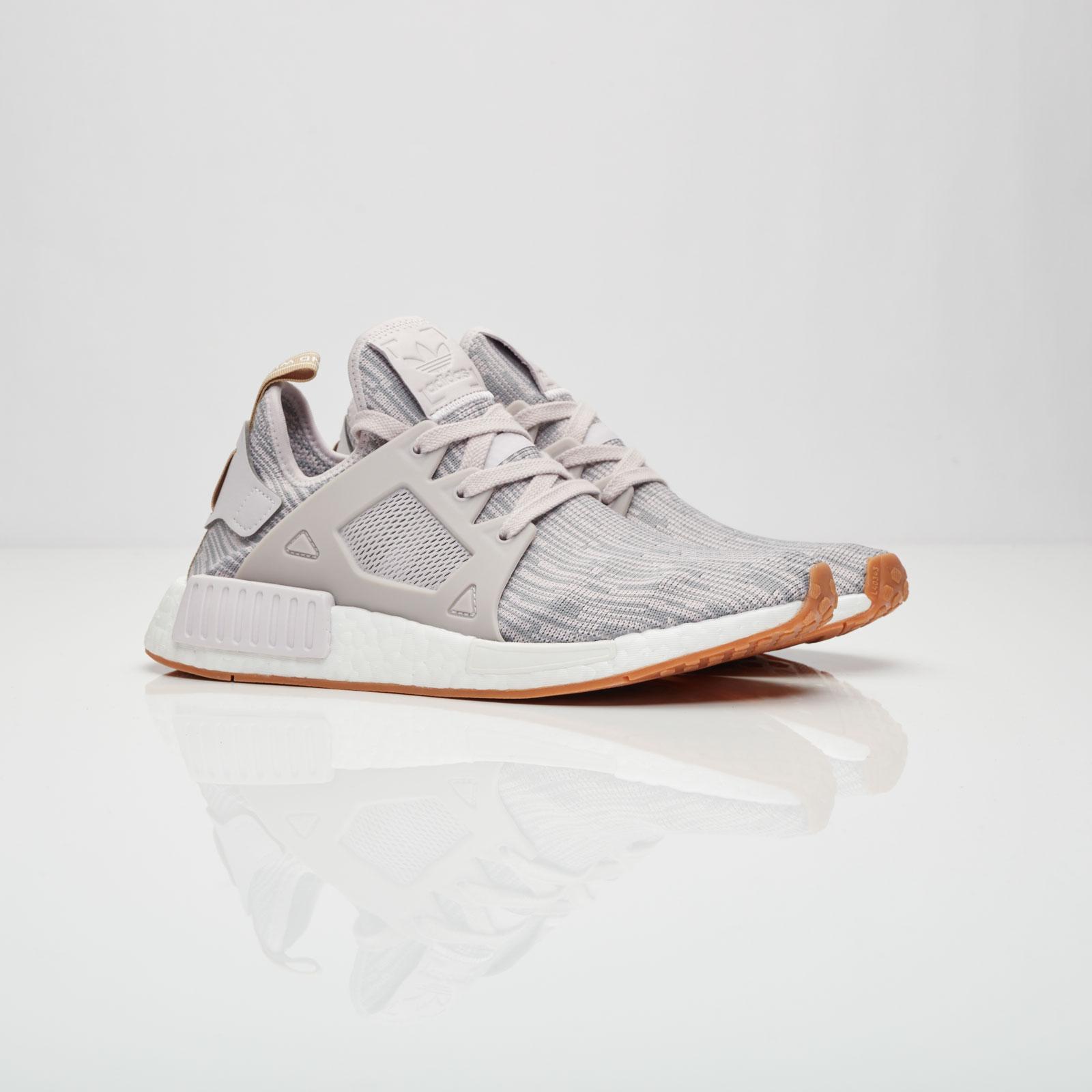 6dba07ea3e8ba adidas NMD XR1 PK W - Bb2367 - Sneakersnstuff
