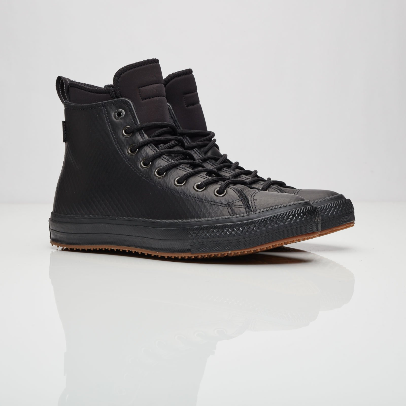 734fb1b13f29 Converse Chuck Taylor All Star II Boot Hi - 153571c - Sneakersnstuff ...