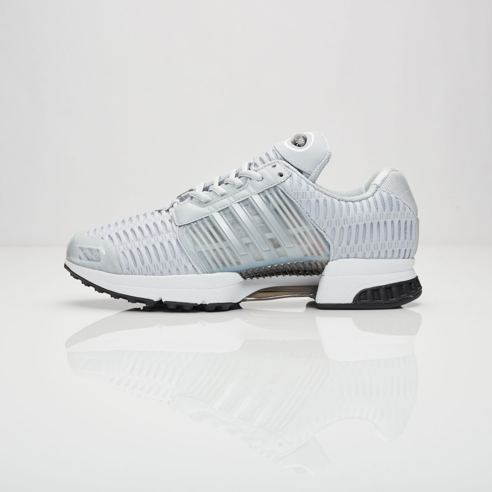 adidas Clima Cool 1 Ba7167 Sneakersnstuff   sneakers
