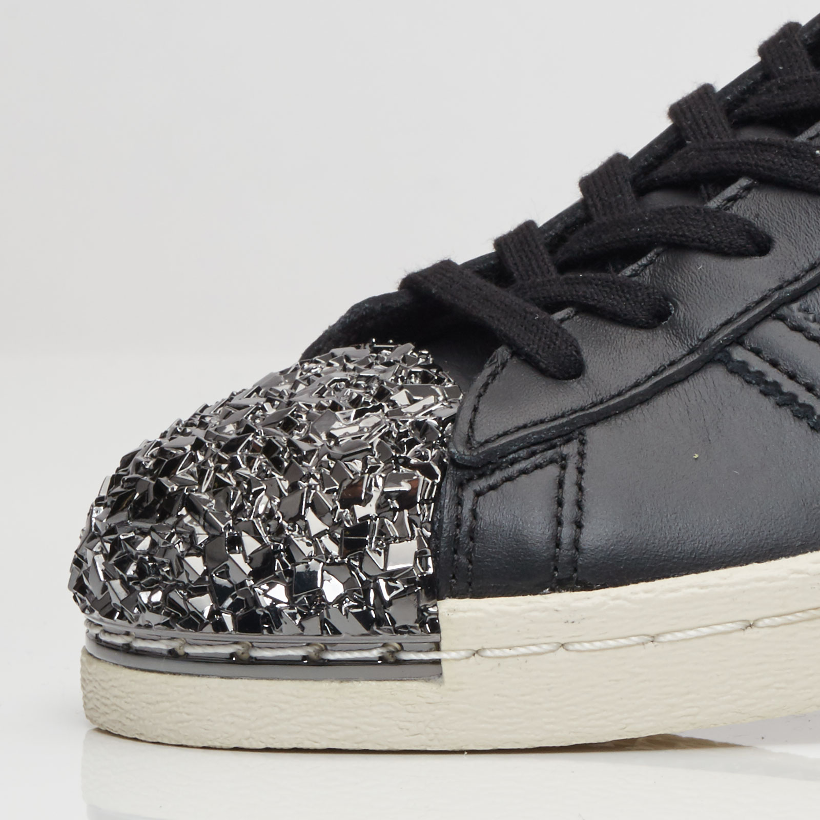 sports shoes 659d2 8c11b adidas Superstar 80s 3D MT W - Bb2033 - Sneakersnstuff ...