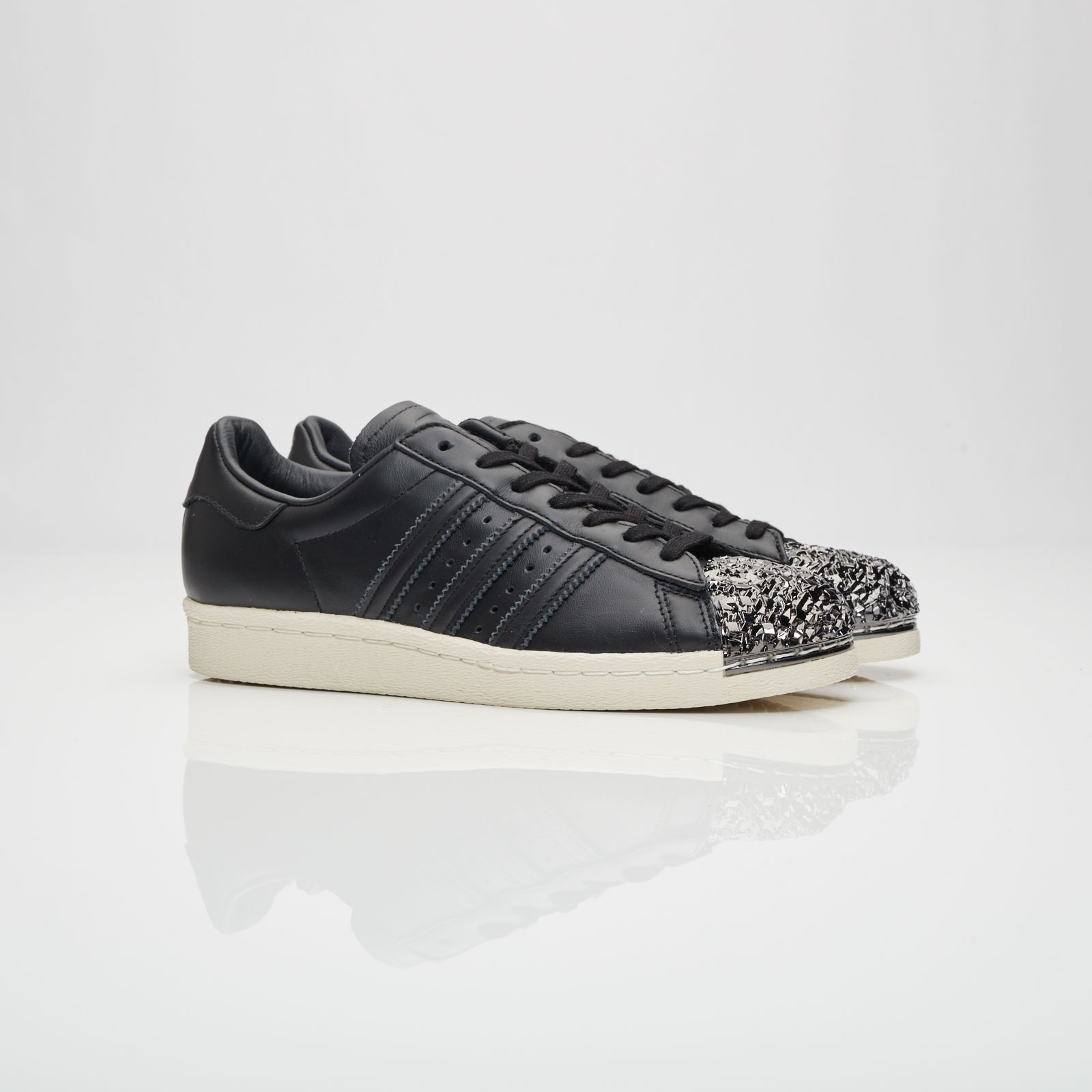 Adidas Superstar 80s 3D MT W bb2033 sneakersnstuff Sneakers