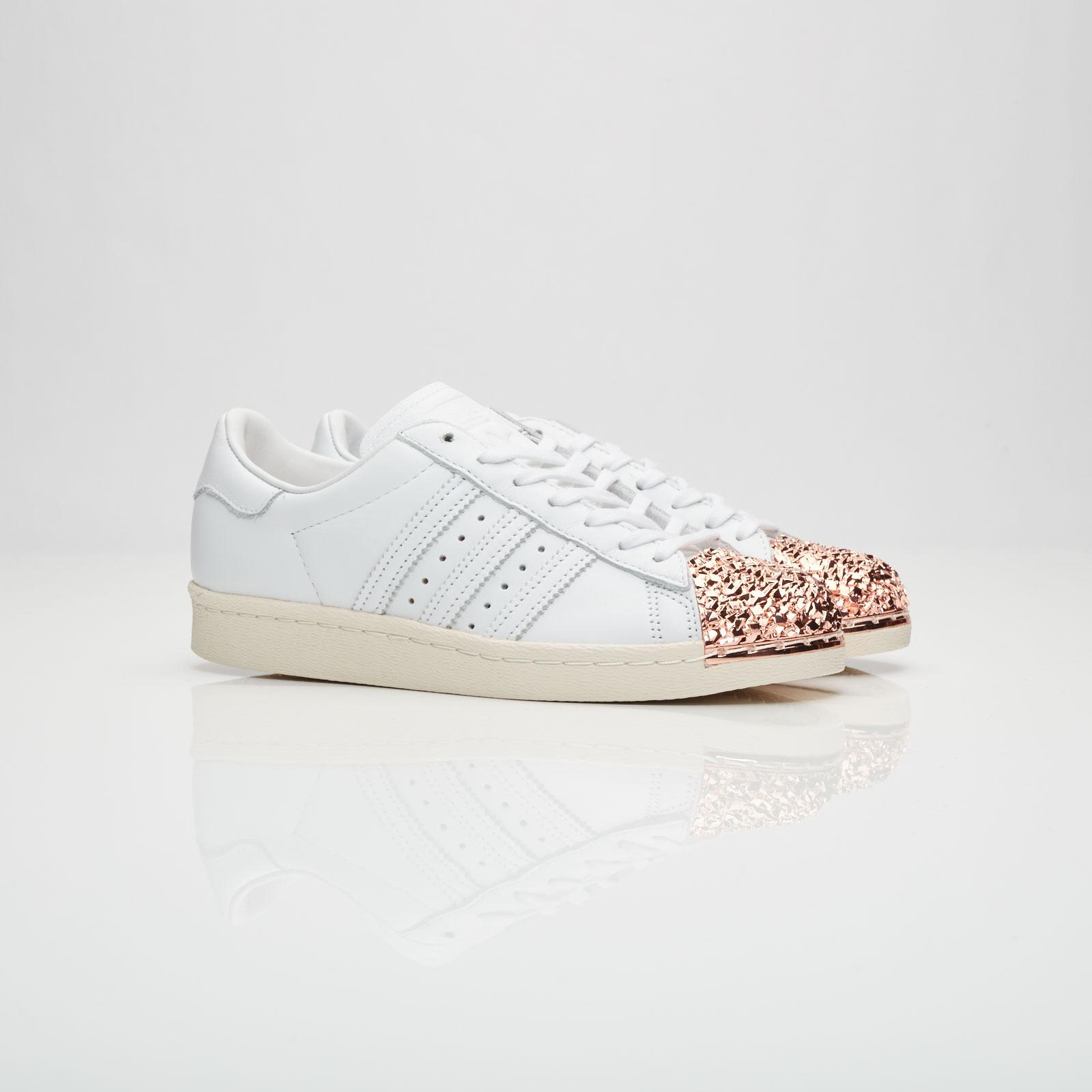 size 40 f6055 dab1a adidas Superstar 80s 3D MT W