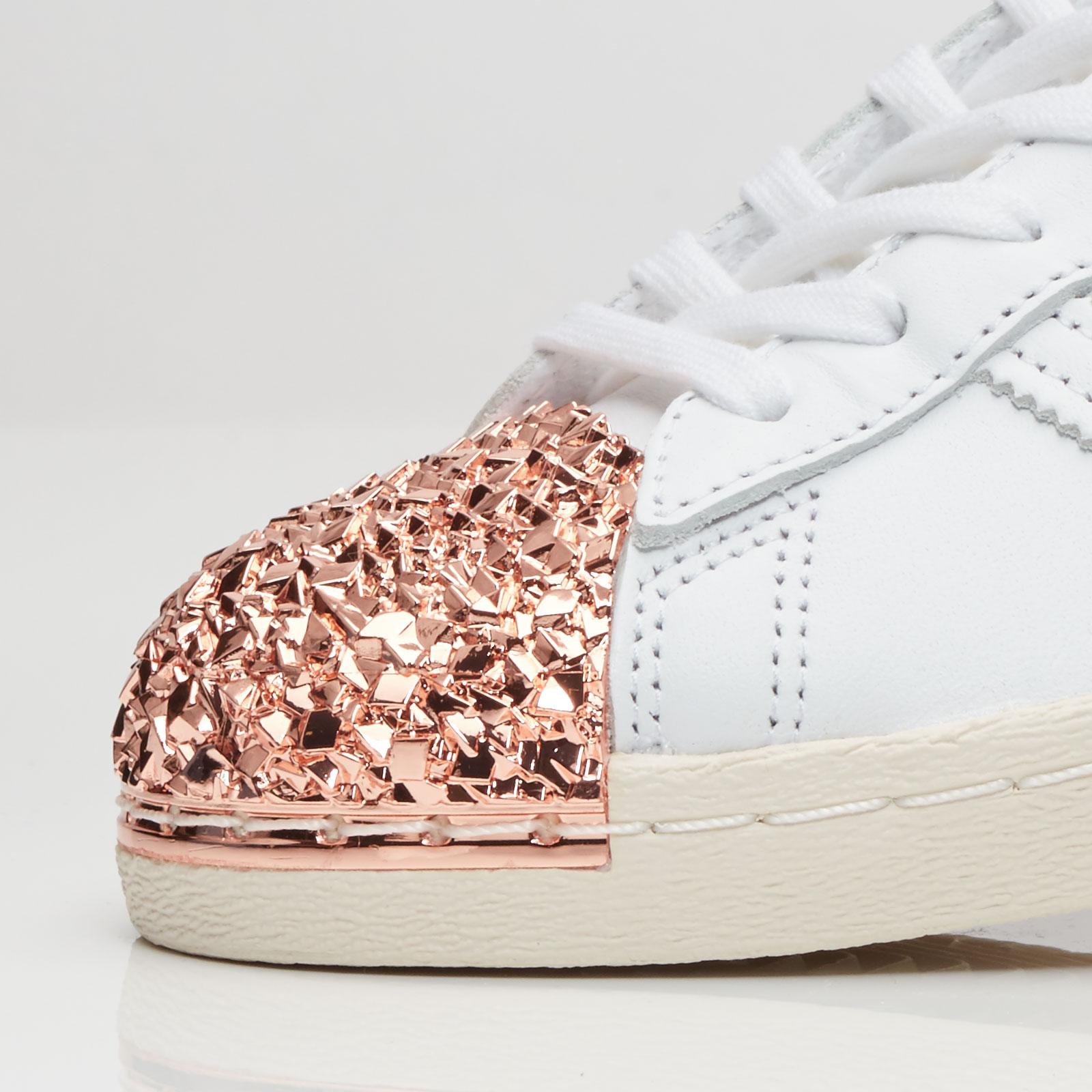 adidas Superstar 80s 3D MT W Bb2034 Sneakersnstuff I