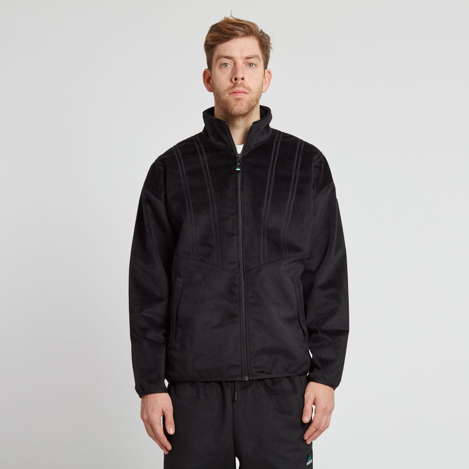 332c5a8408df adidas EQT Polar Jacket - Ay9240 - Sneakersnstuff