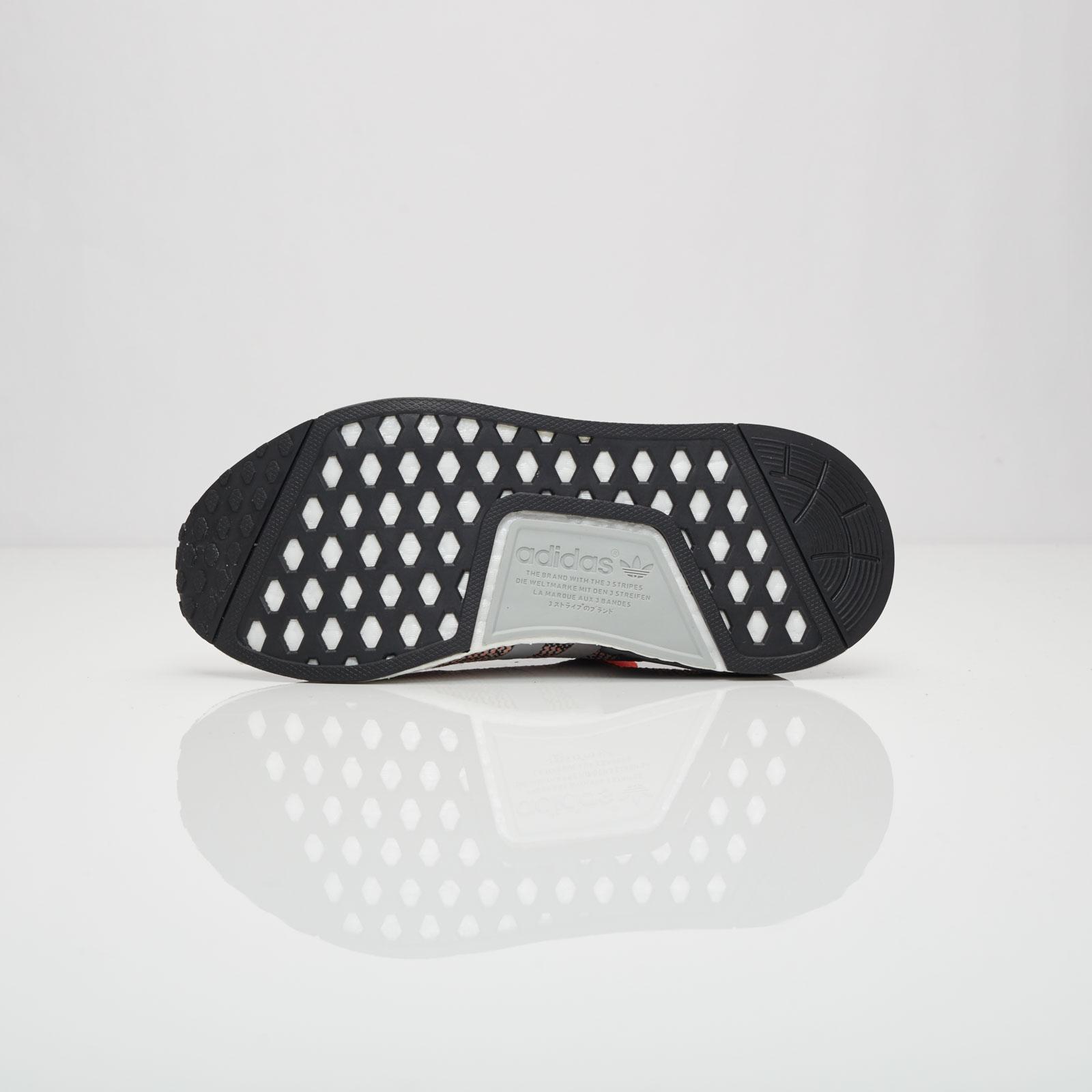 b20f0e393 adidas NMD R1 W PK - Bb2361 - Sneakersnstuff