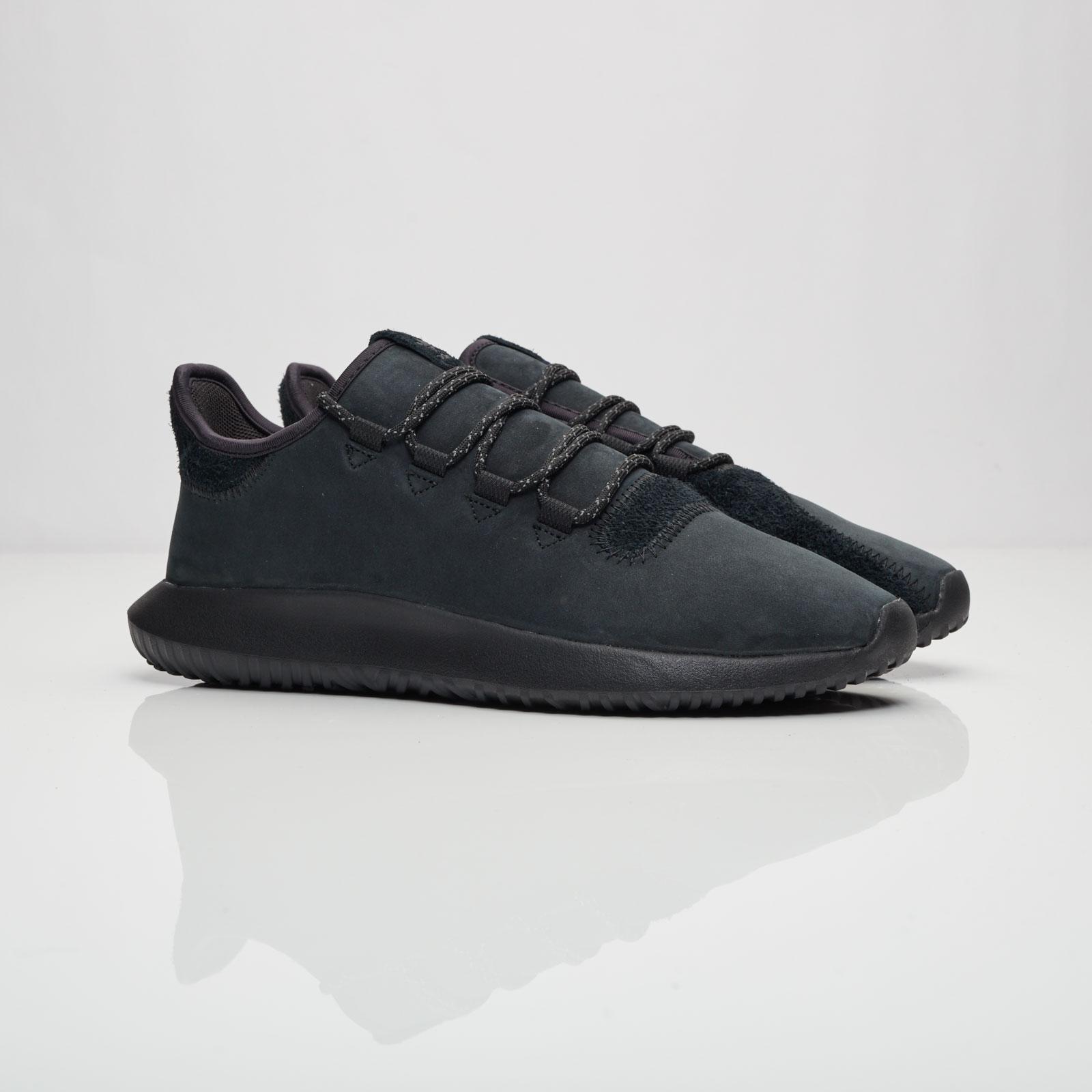 Adidas Zapatillas de sneakersnstuff bb8942 tubular de sombra