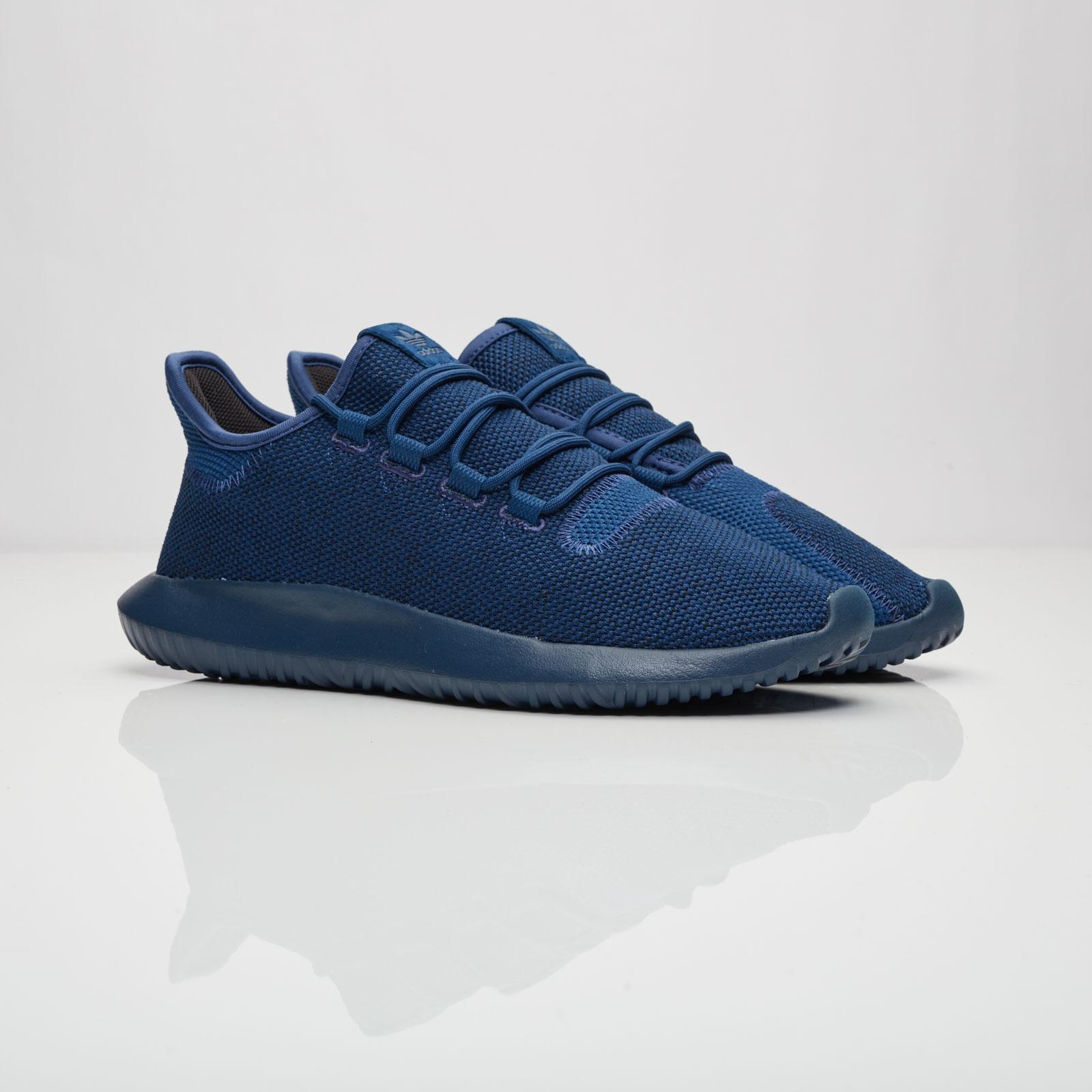 free shipping bd7c6 00c49 adidas Originals Tubular Shadow Knit