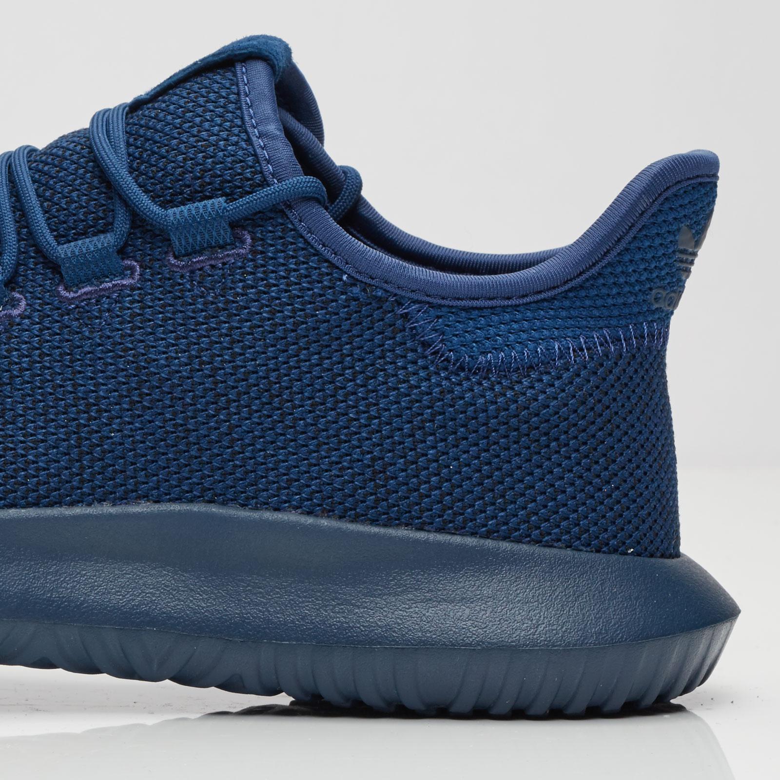 brand new d4933 ac1ed adidas Tubular Shadow Knit - Bb8825 - Sneakersnstuff   sneakers    streetwear online since 1999