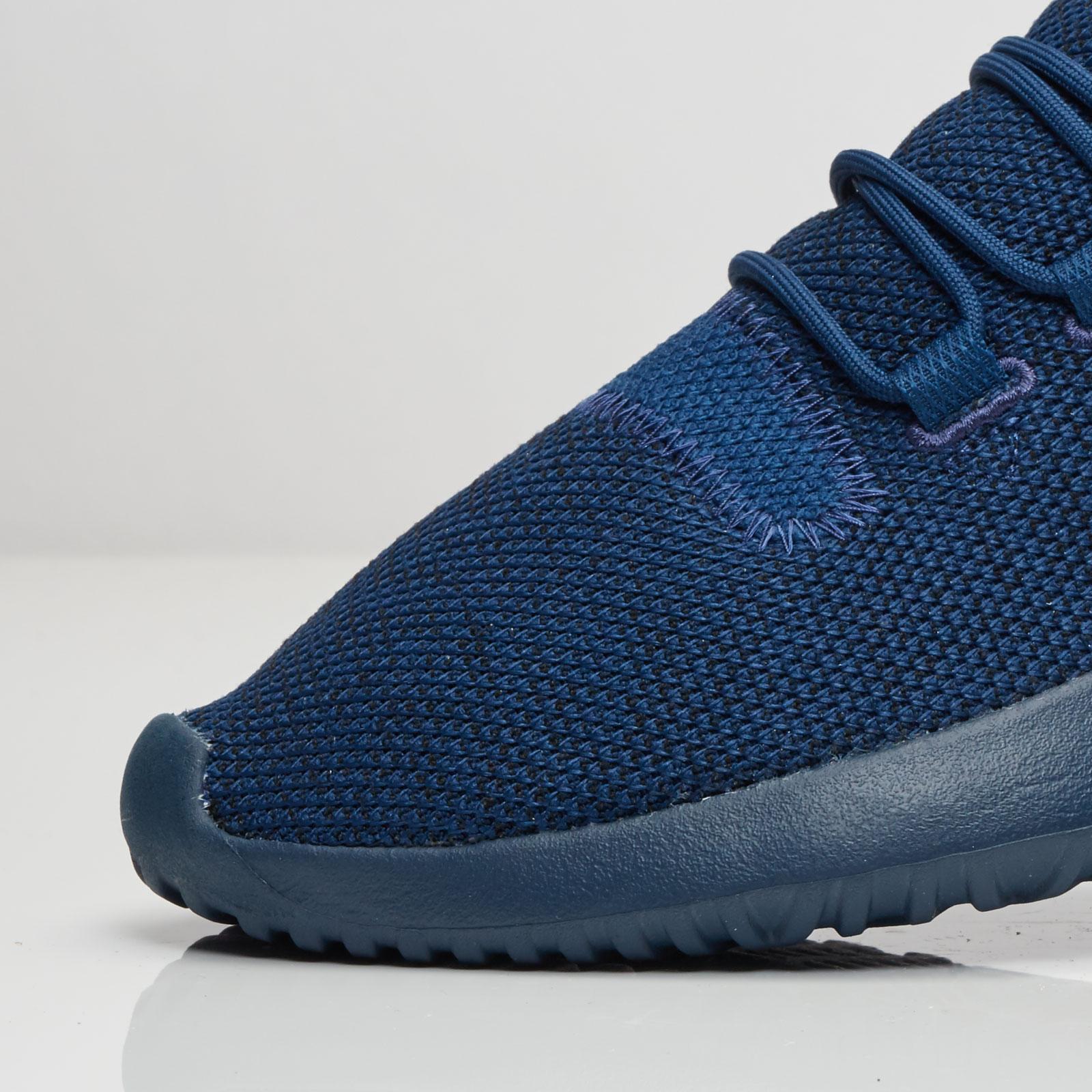 cheap for discount e1047 0c7de adidas Tubular Shadow Knit - Bb8825 - Sneakersnstuff ...