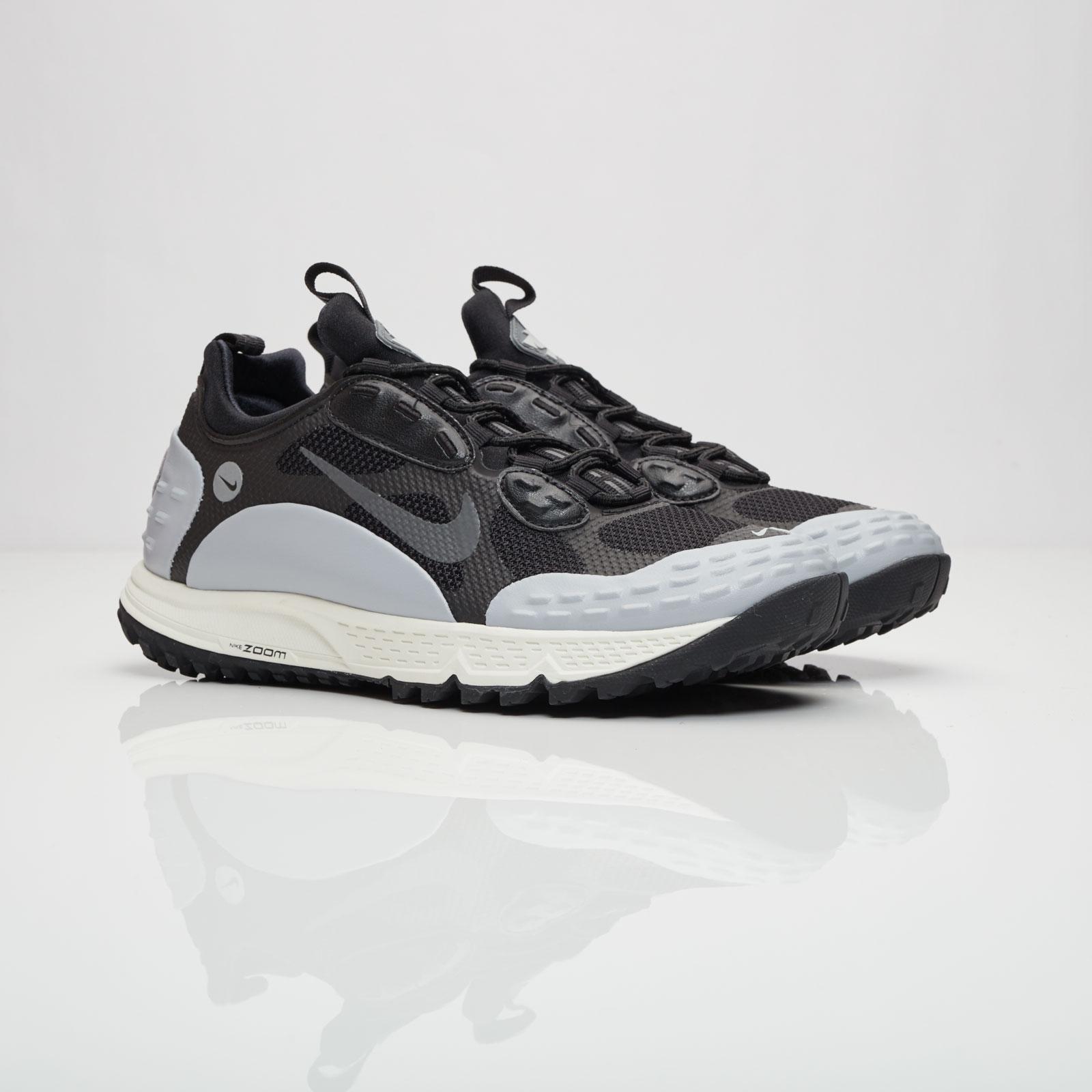 Nike Air Zoom Albis 16 - 904334-001