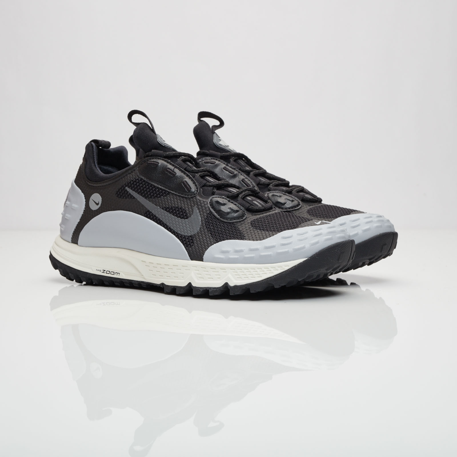 Nike Air Zoom Albis 16 904334 001 Sneakersnstuff