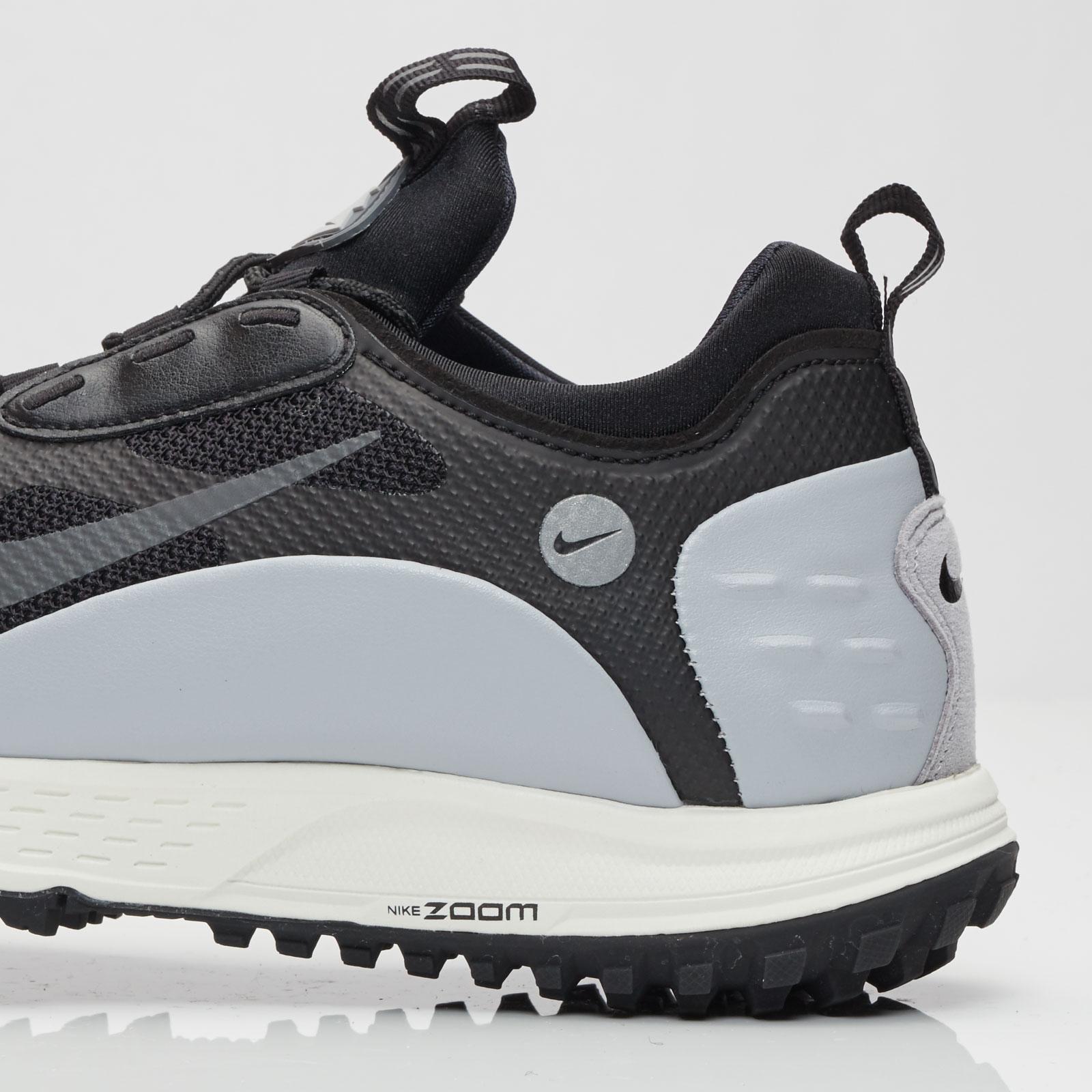 91d18ba66d702 Nike Air Zoom Albis 16 - 904334-001 - Sneakersnstuff