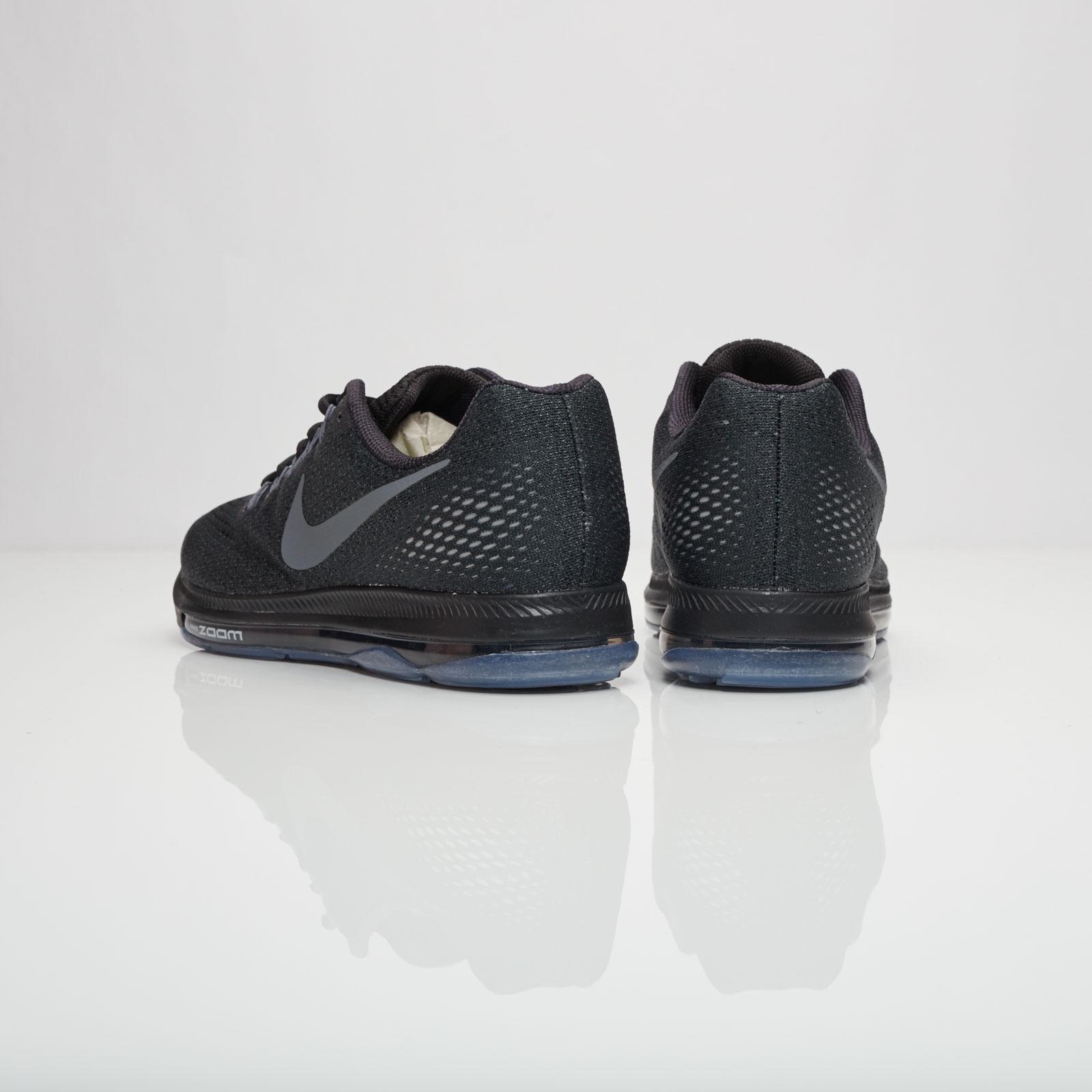 info for df1ce f54b5 Nike Zoom All Out Low - 878670-001 - Sneakersnstuff   sneakers   streetwear  online since 1999