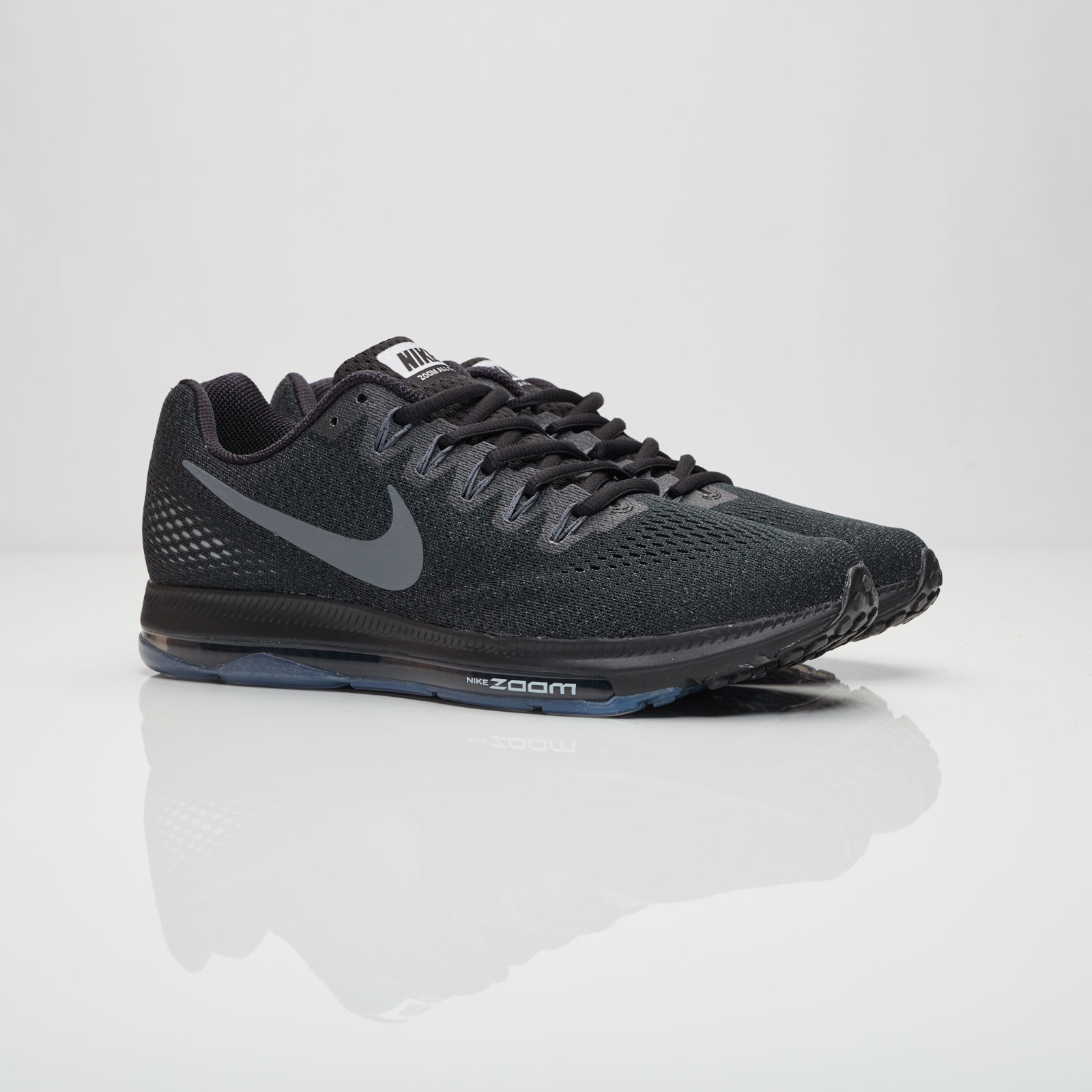 41c5830b0bf8 Nike Zoom All Out Low - 878670-001 - Sneakersnstuff