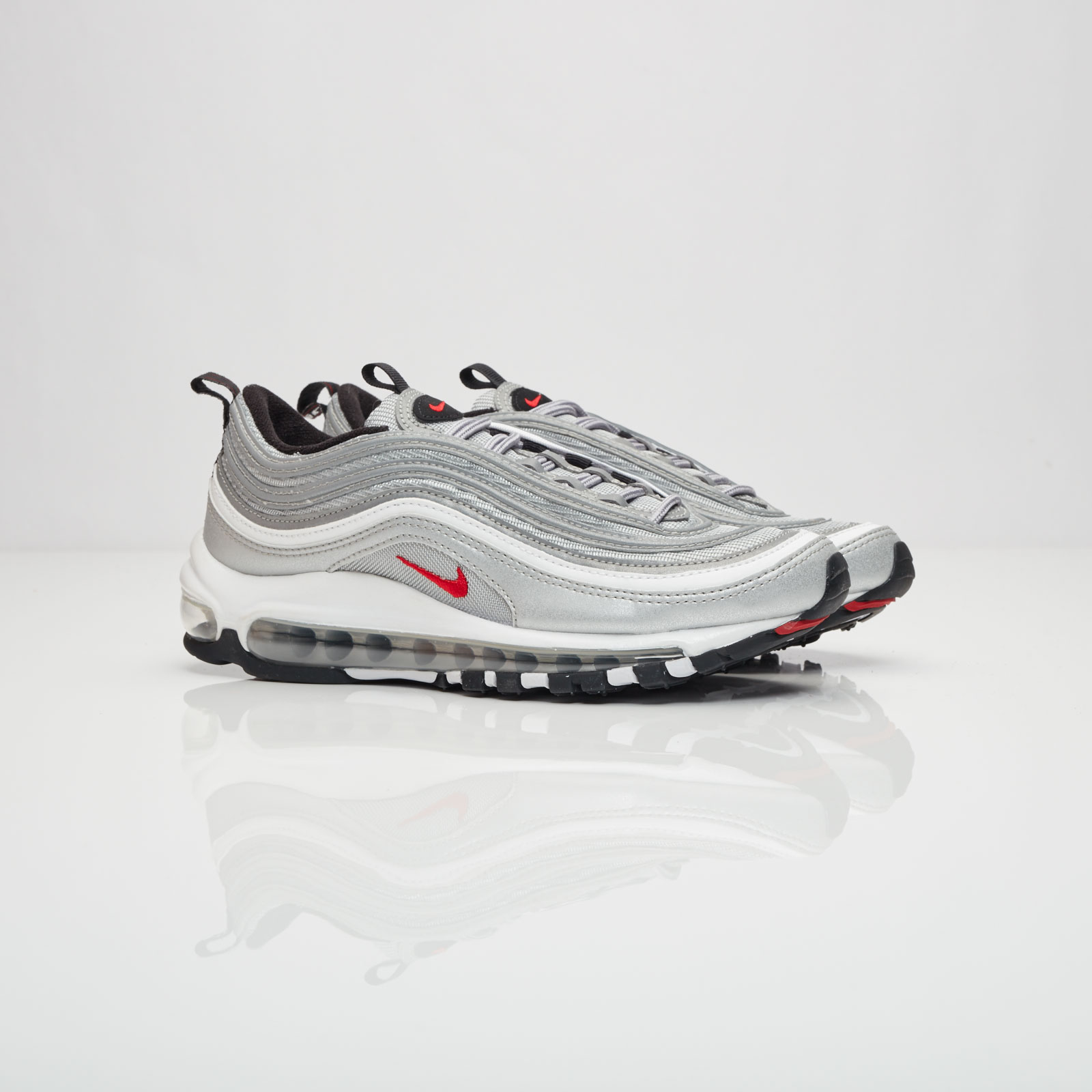 Nike Wmns Air Max 97 OG QS 885691 001 Sneakersnstuff I