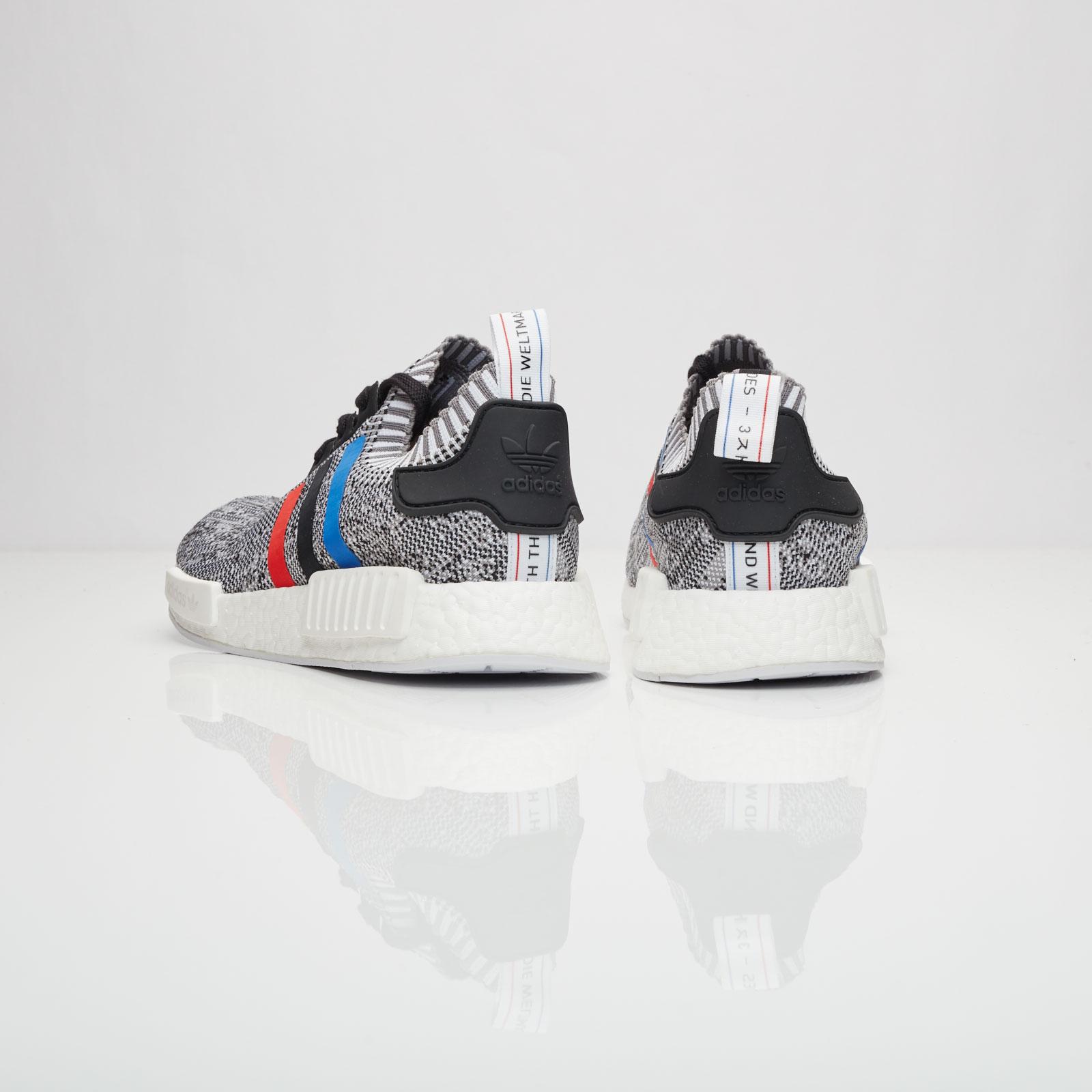 bd209993204be adidas NMD R1 PK - Bb2888 - Sneakersnstuff
