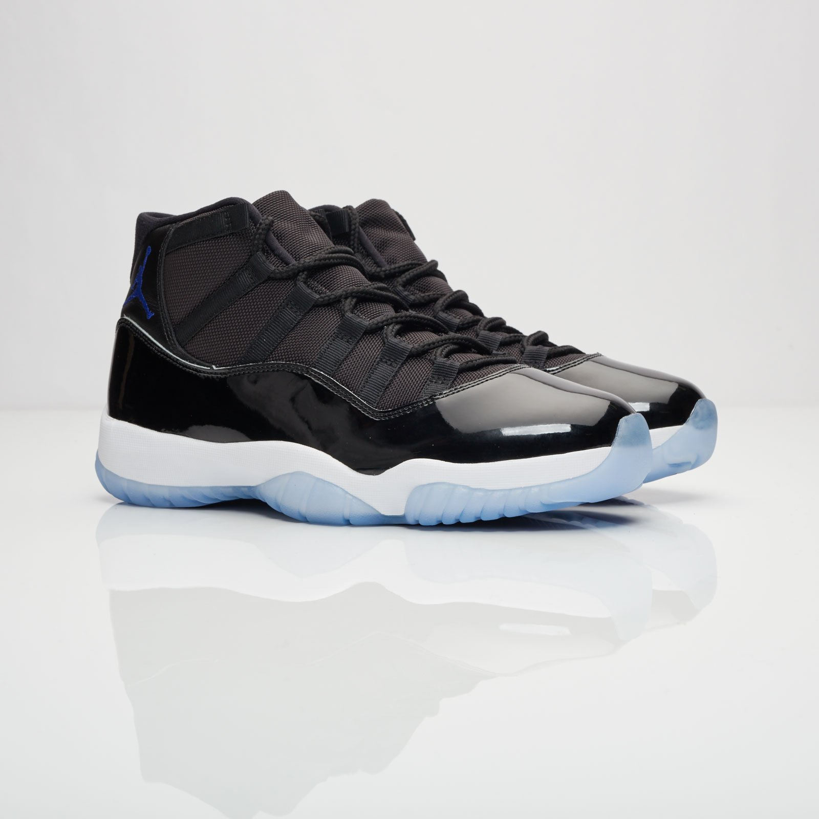 best website 14745 131f4 Jordan Brand Air Jordan 11 Retro
