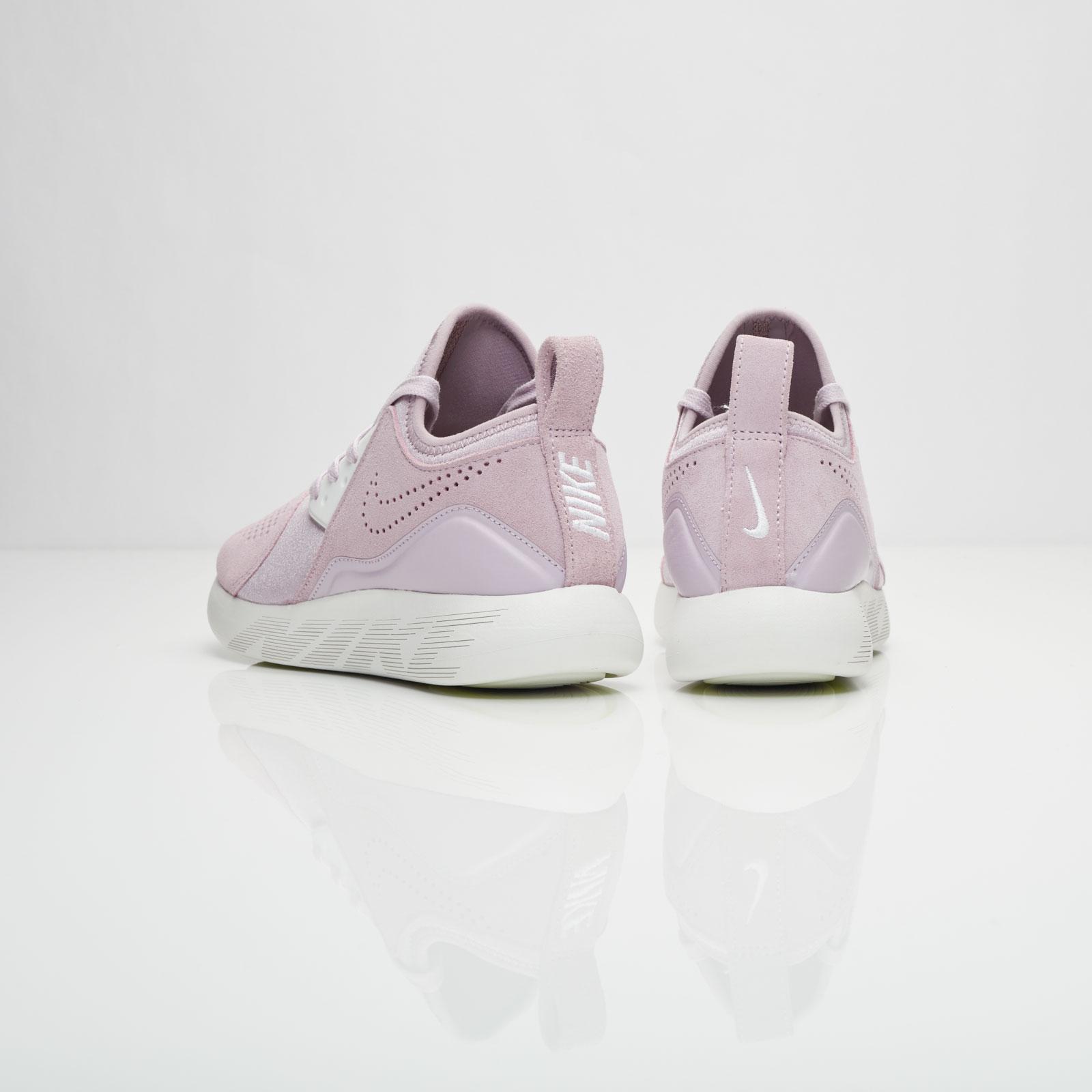 8da235802b71 Nike Wmns Lunarcharge Premium LE - 923286-500 - Sneakersnstuff ...