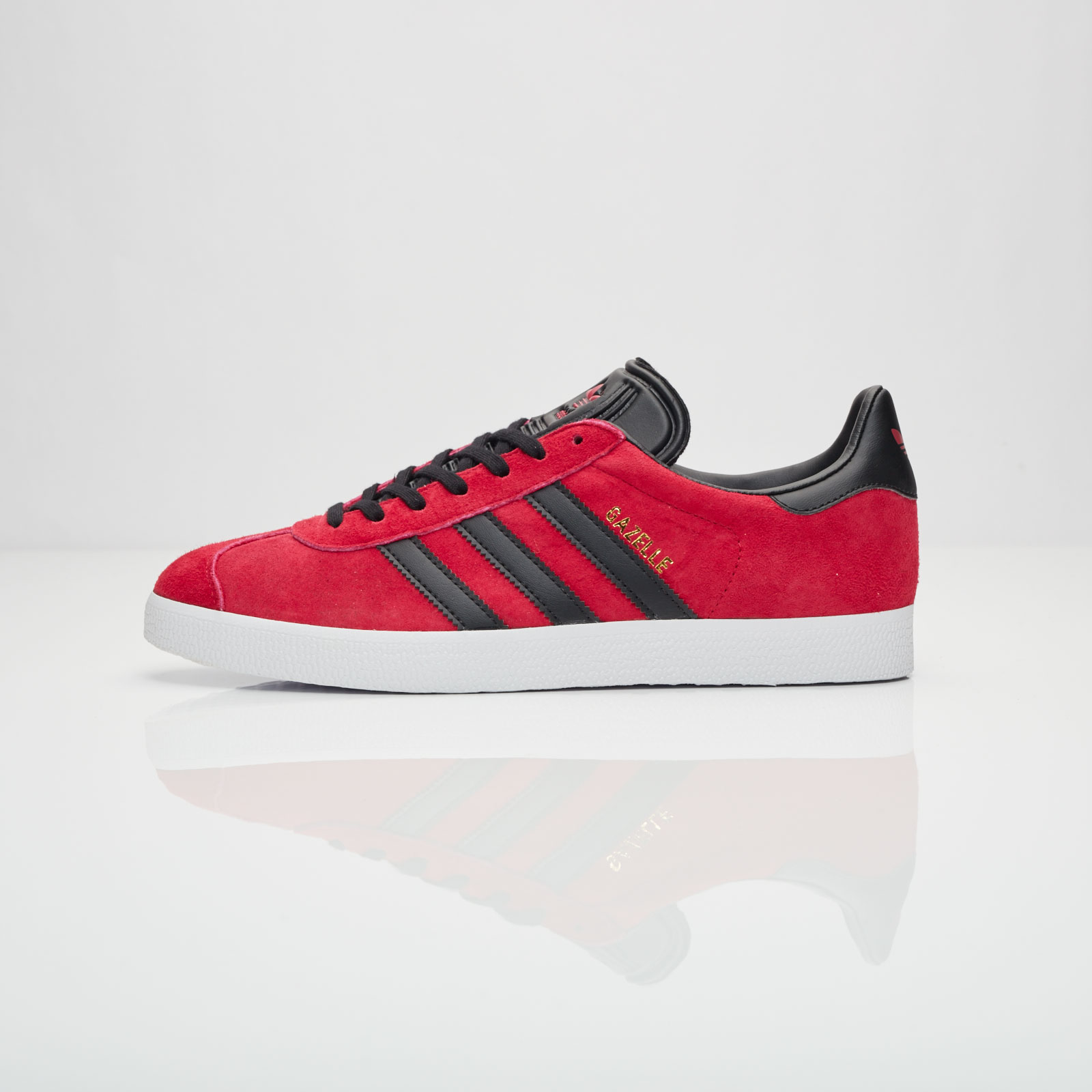 Adidas bb5488 scarpe da ginnasticanstuff scarpe adidas gazzella