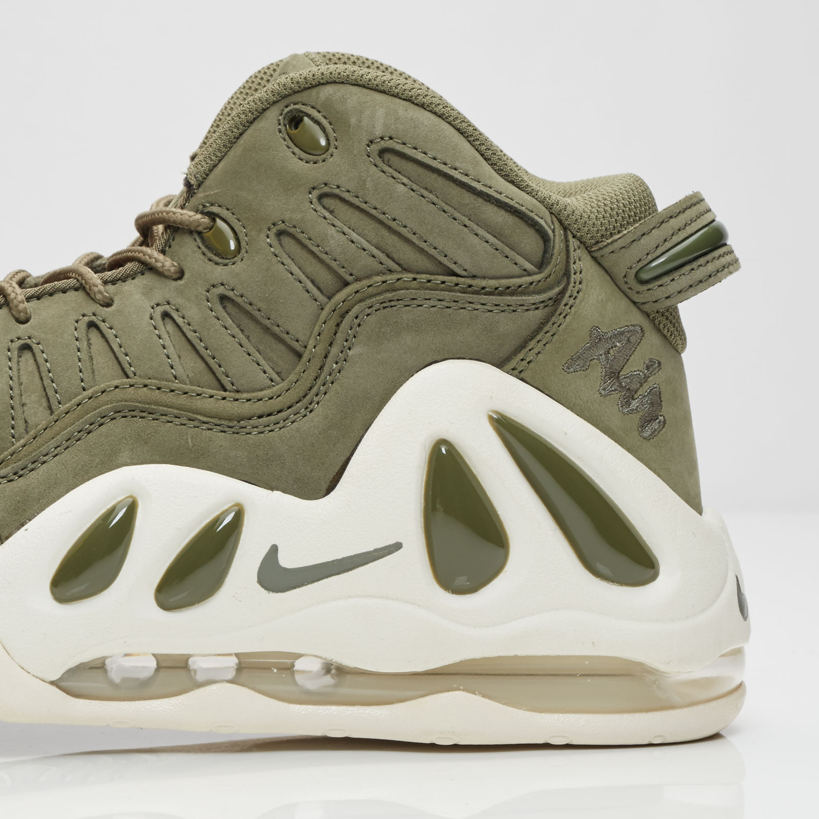 e9ad900b3cd1c Nike Air Max Uptempo 97 - 399207-300 - Sneakersnstuff | sneakers &  streetwear online since 1999