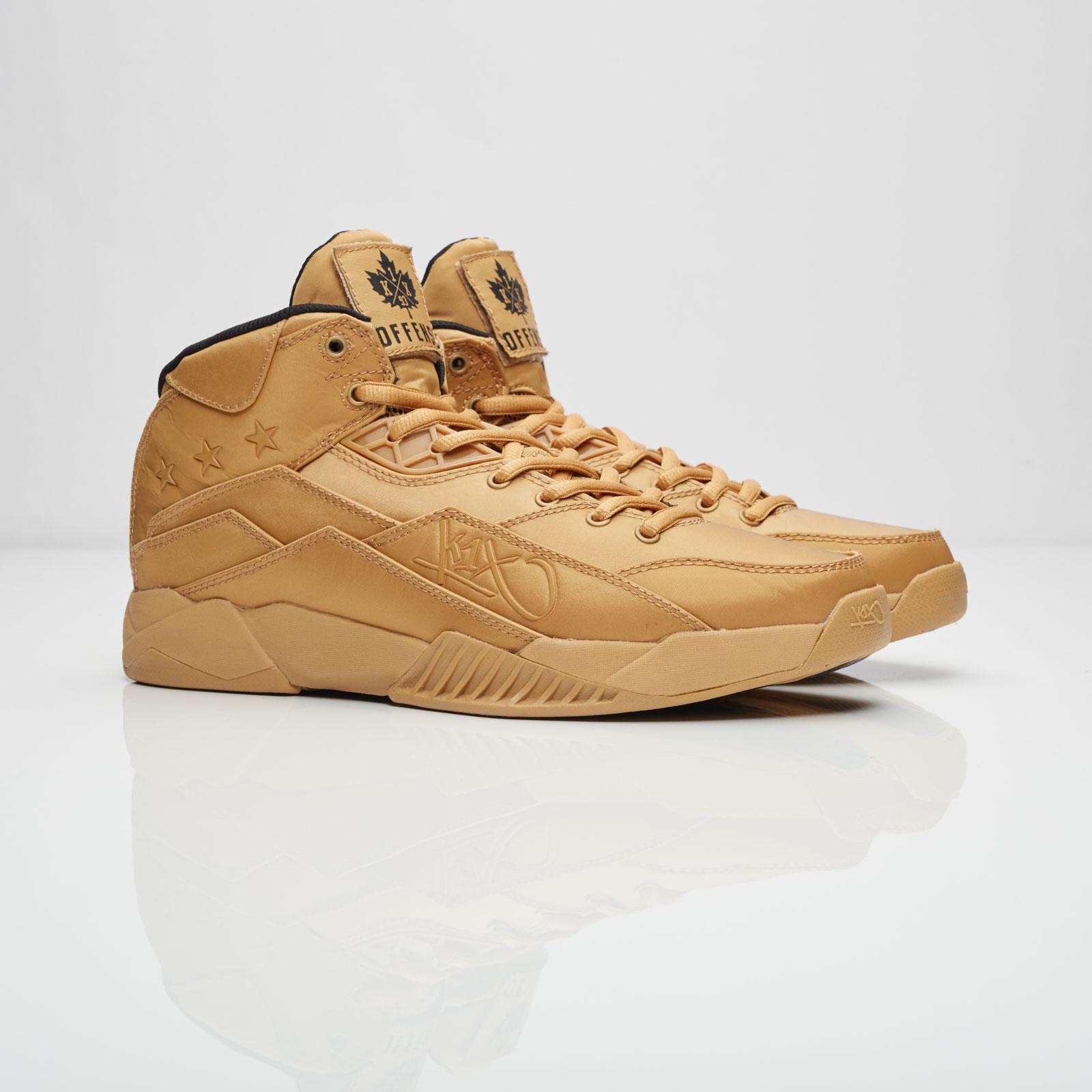 K1X Anti Gravity - 4161-0100 - Sneakersnstuff  93984555e1e1