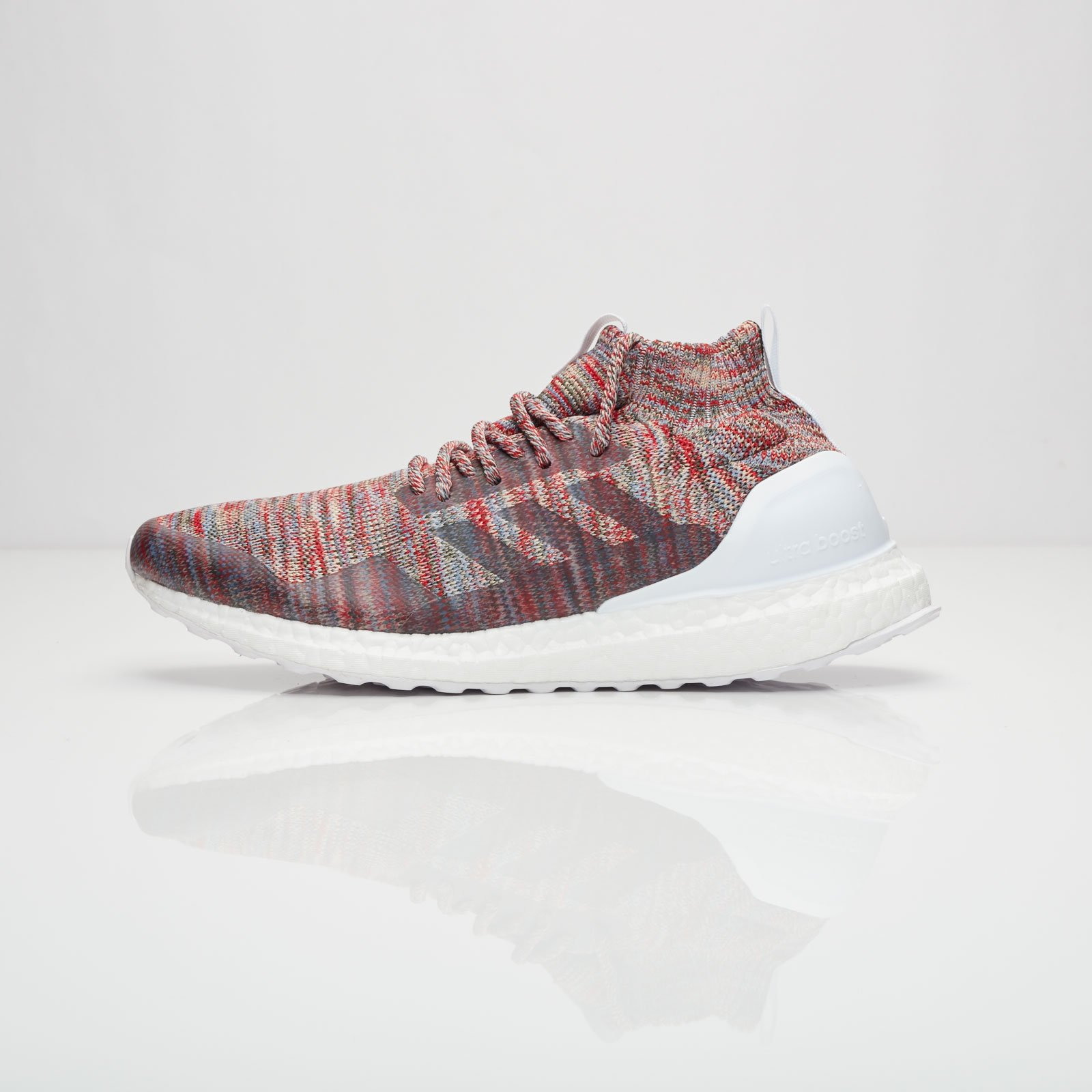 e4dc8ac7f65d6 adidas Kith Ultraboost Mid - By2592 - Sneakersnstuff