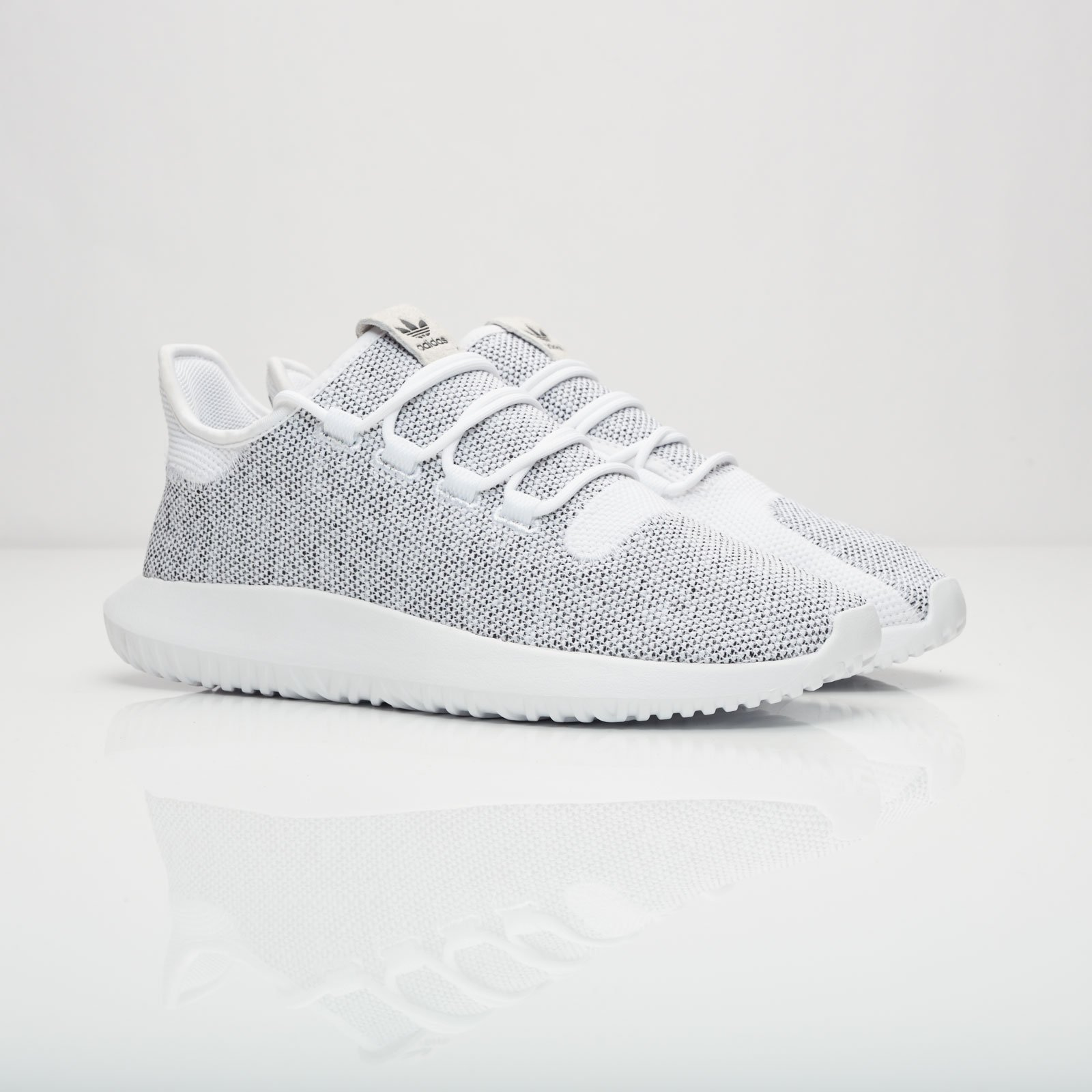 check out 5cdd8 ad808 adidas Tubular Shadow Knit - Bb8941 - Sneakersnstuff ...