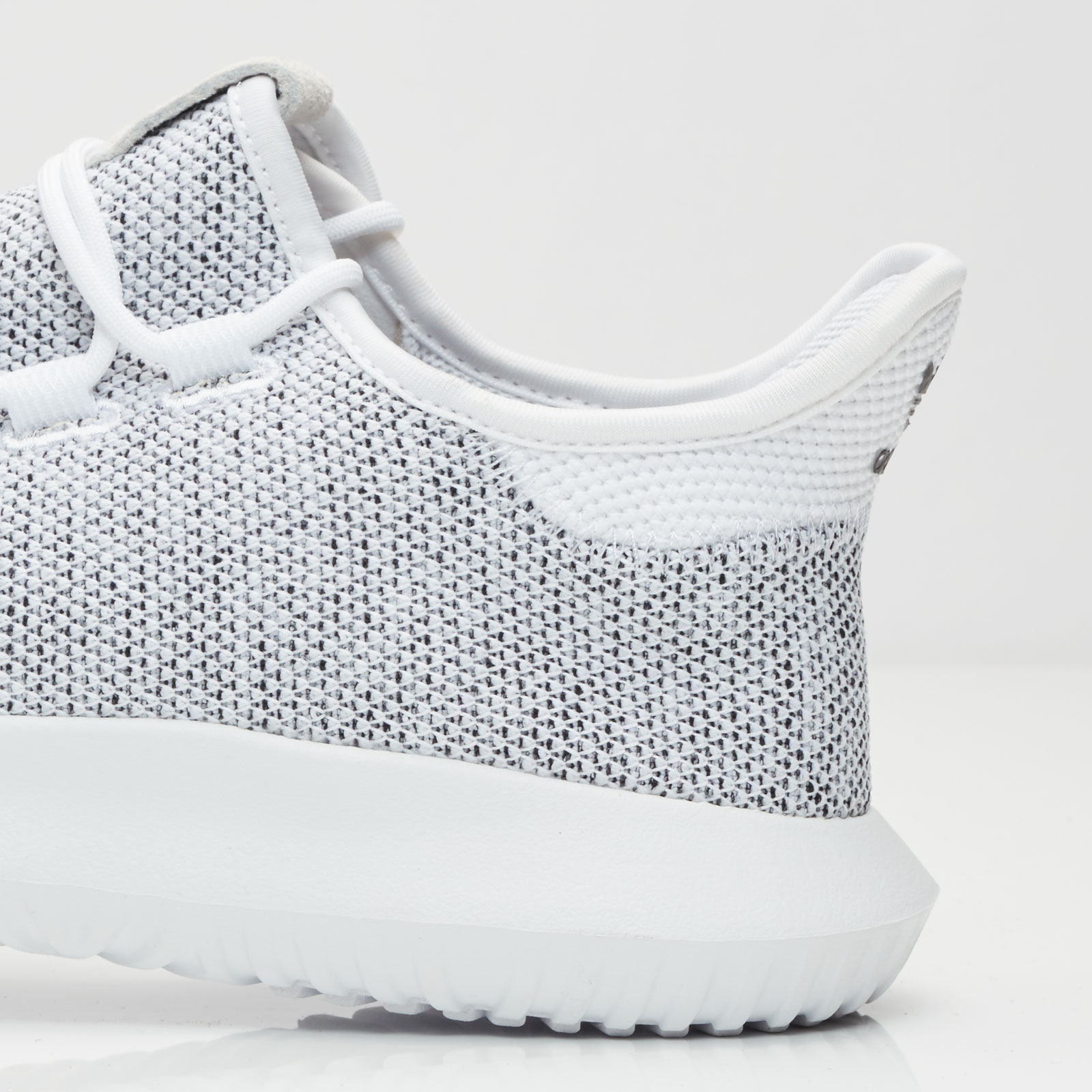 check out e1b1b 41ee8 adidas Tubular Shadow Knit - Bb8941 - Sneakersnstuff ...