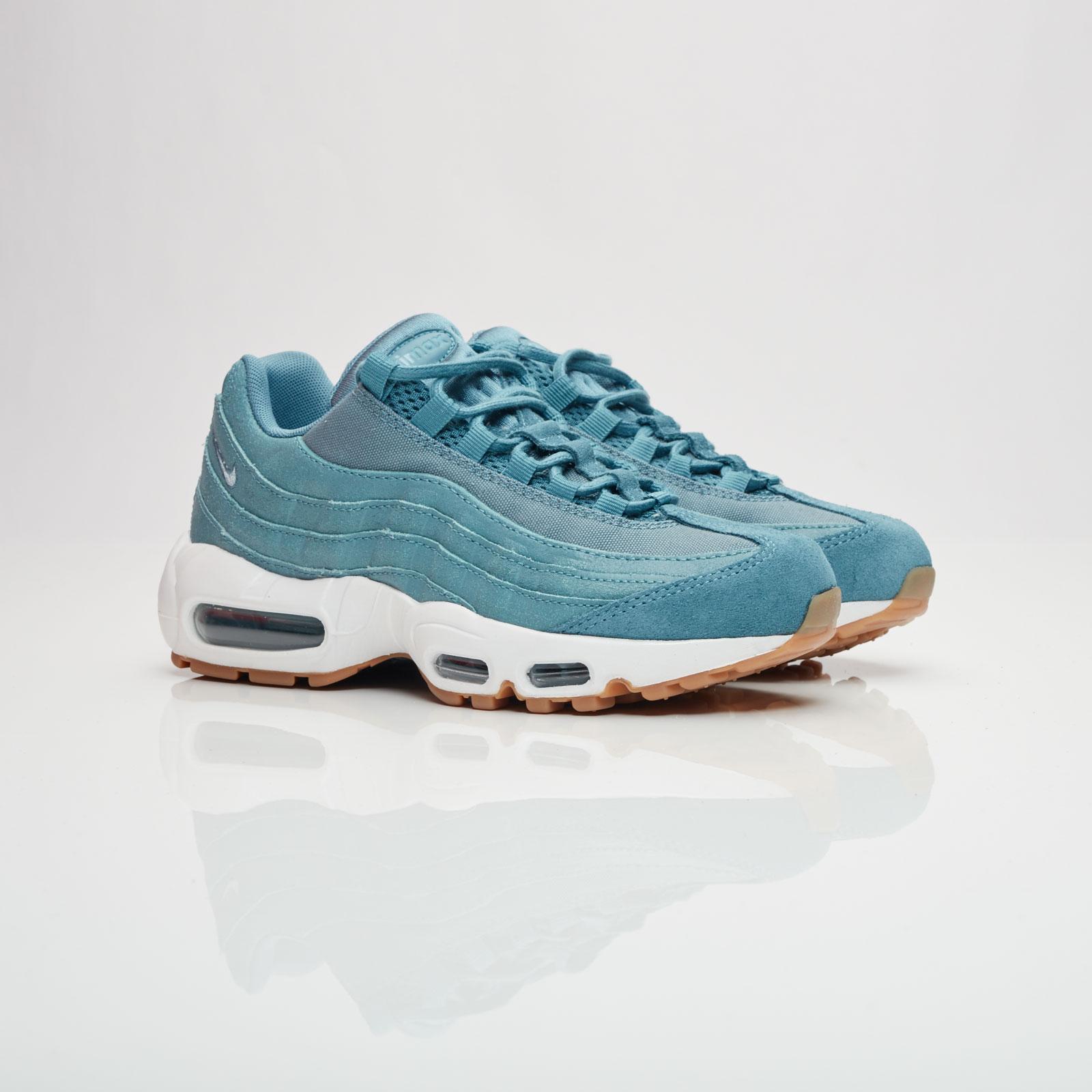 Nike Sportswear Wmns Air Max 95 07 Premium