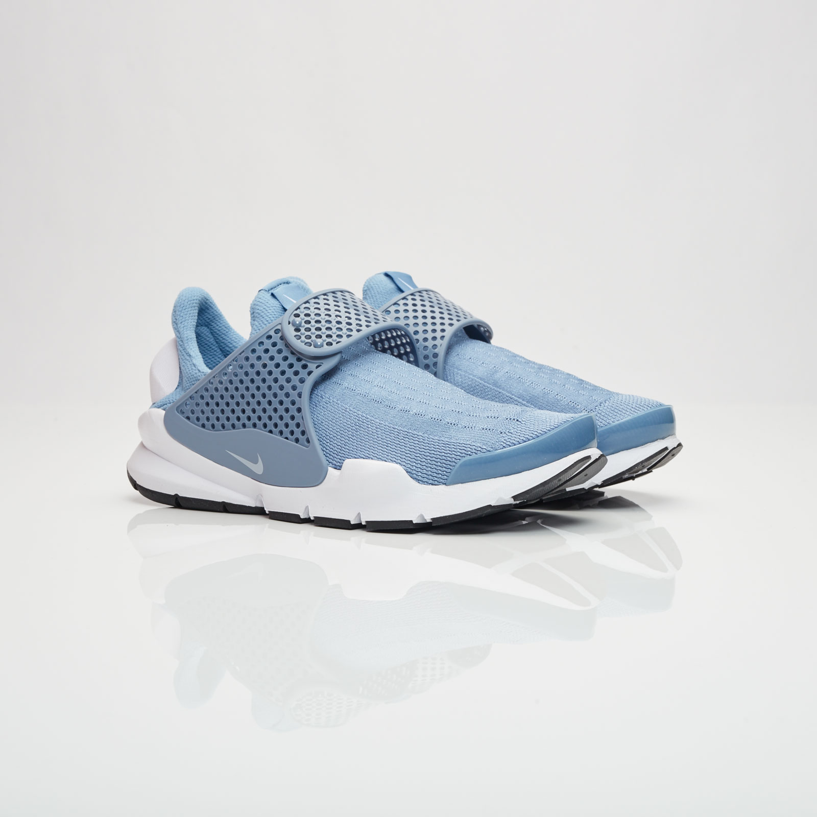 separation shoes 45274 dadf0 Nike Sportswear Wmns Sock Dart