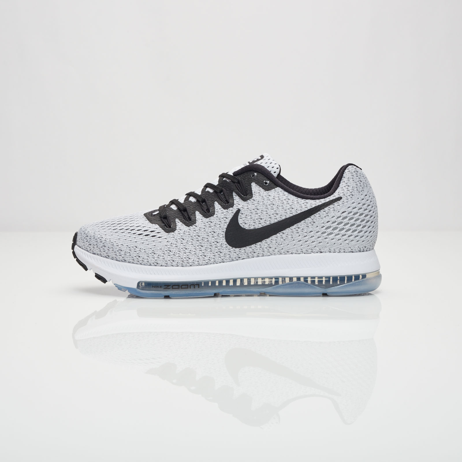 san francisco 35a8e ab8ad Nike Wmns Zoom All Out Low - 889122-100 - Sneakersnstuff | sneakers &  streetwear online since 1999