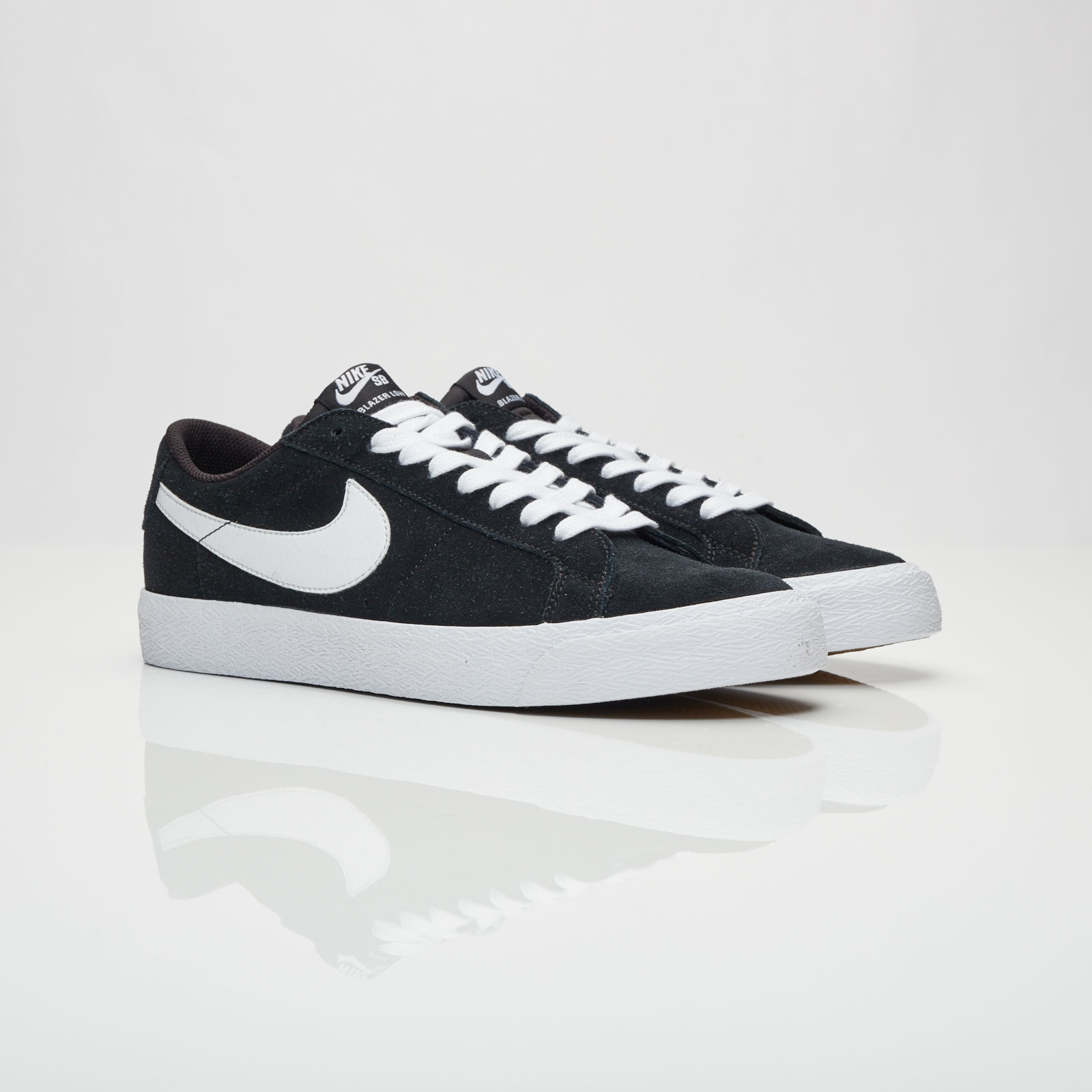 a70a3db106e Nike Blazer Zoom Low - 864347-019 - Sneakersnstuff