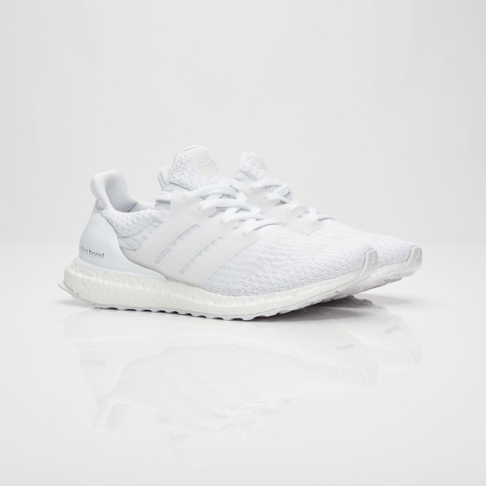 82505250215a81 adidas UltraBOOST W - Ba7686 - Sneakersnstuff