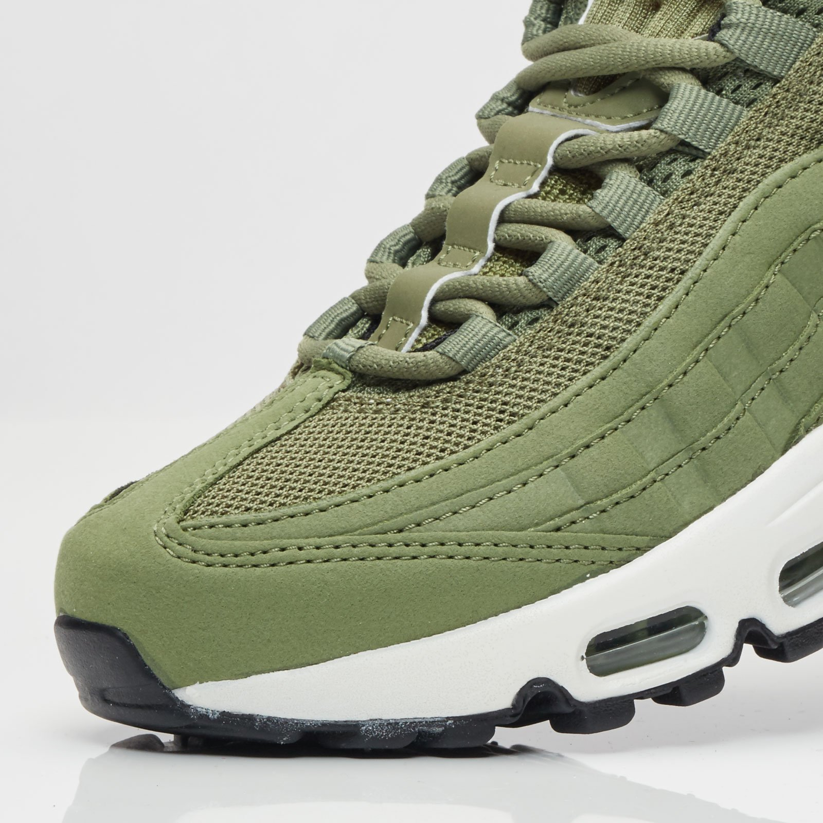 SneakersnstuffSneakers Max 95 307960 Nike Air 300 Wmns fgY6yb7