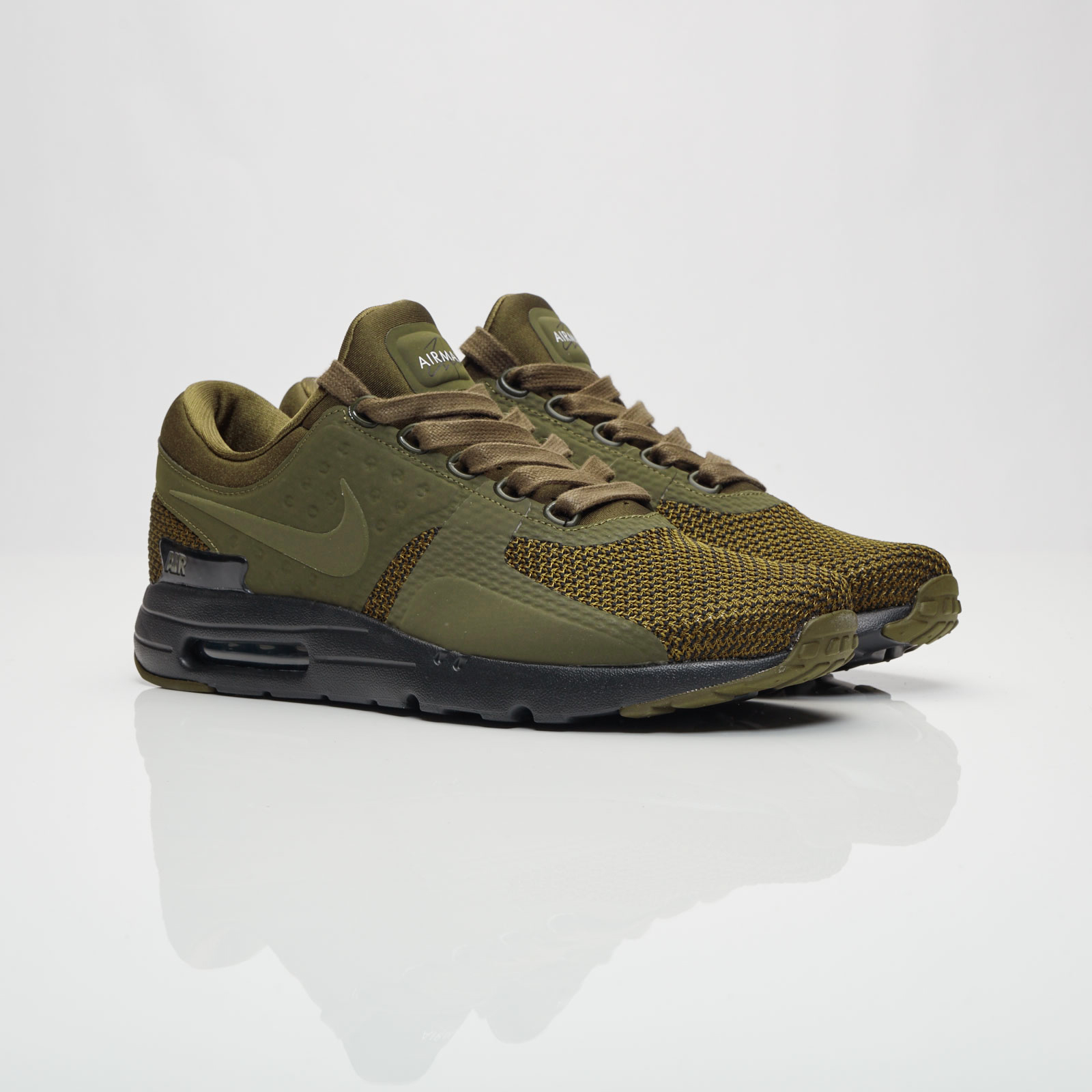 pretty nice 351b4 84d84 Nike Air Max Zero Premium