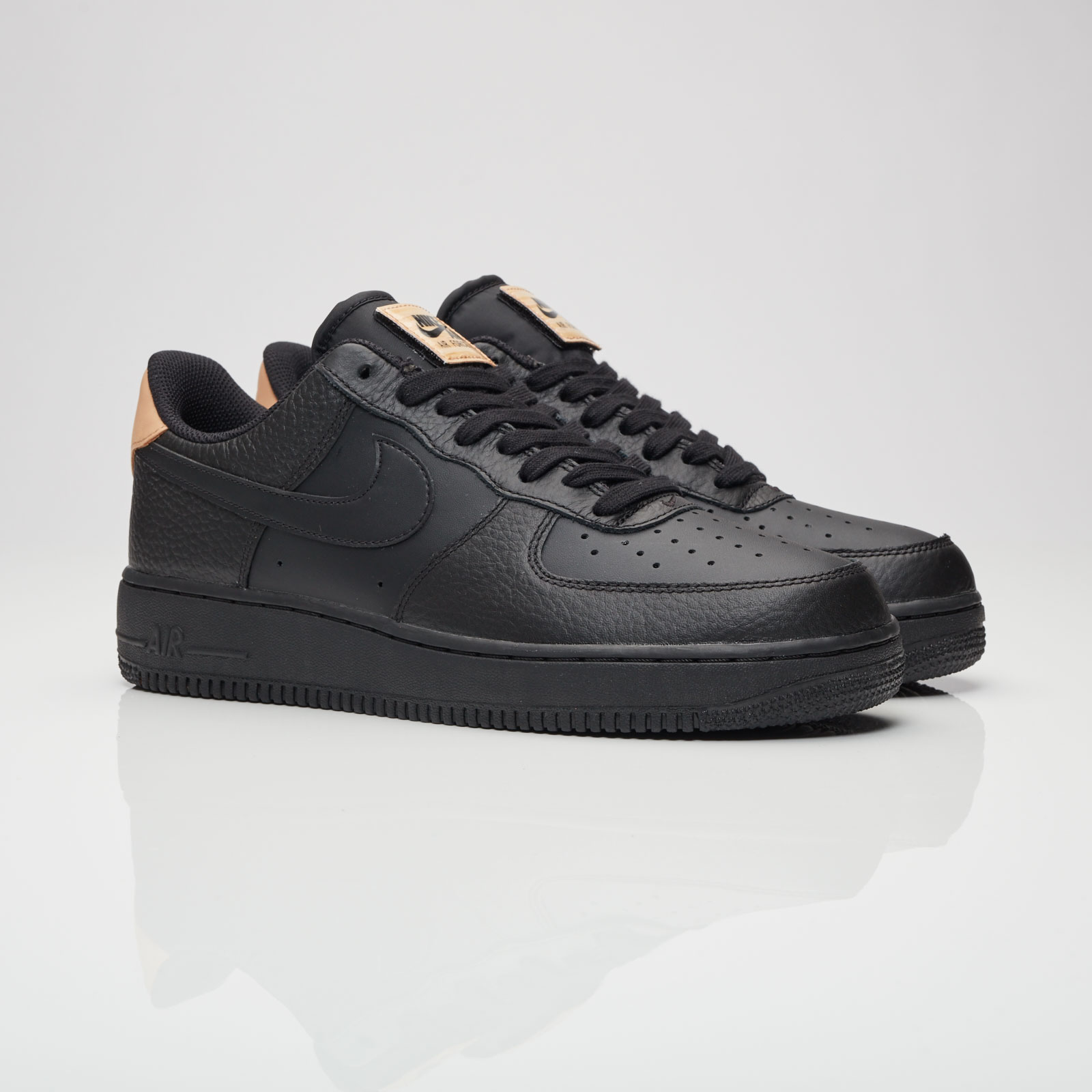Nike Air Force 1 07 Lv8 718152 016 Sneakersnstuff