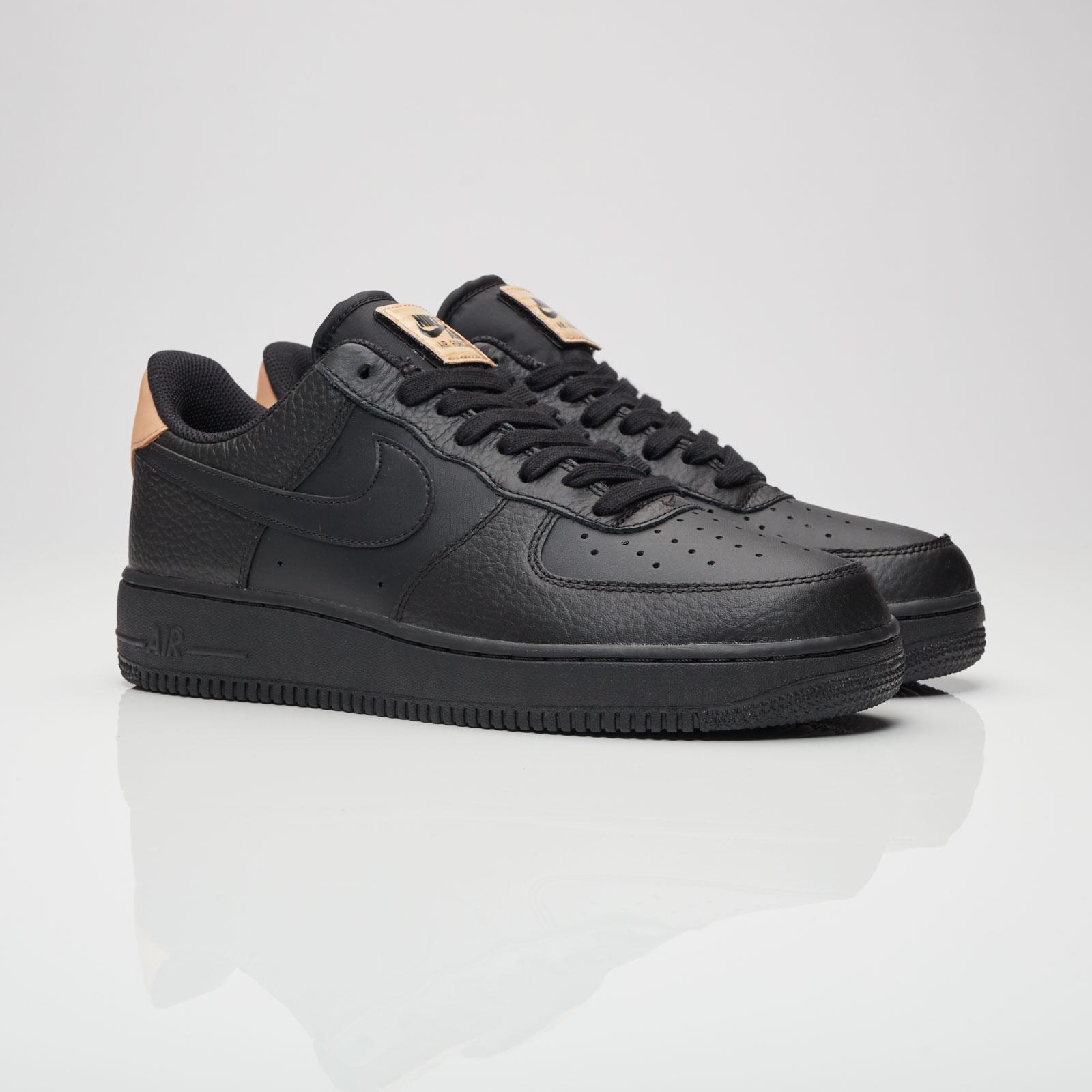 huge discount 37d21 9748e Nike Sportswear Air Force 1 07 Lv8