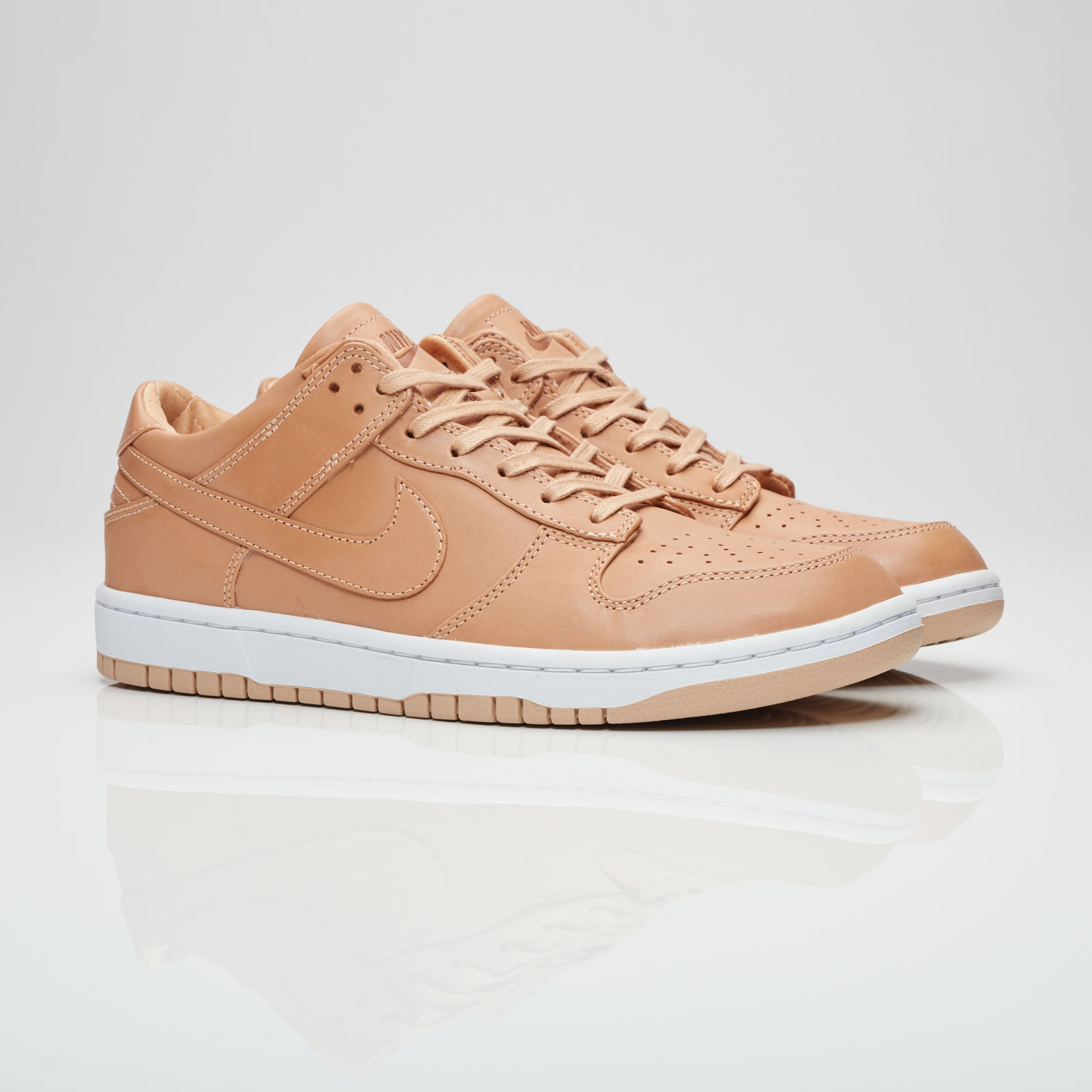 new product f7eb3 a7ef8 NikeLab Dunk Lux Low