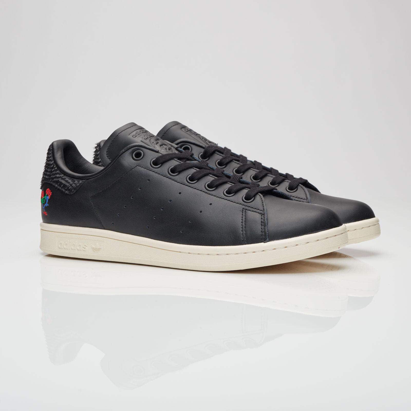 adidas superstar 5 g mémoire termes diapositives onglet velcro diapositives onglet noir