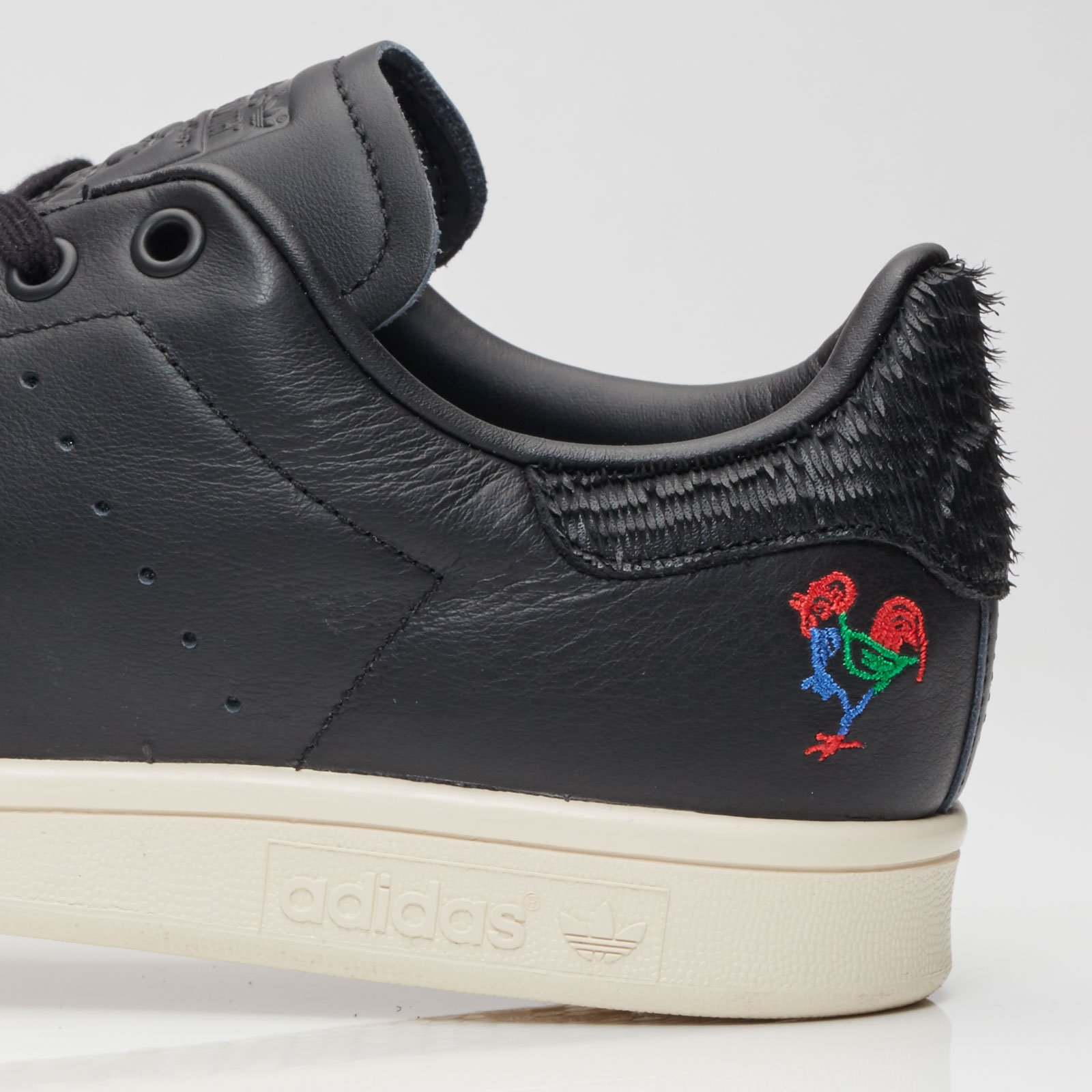 adidas Stan Smith Cny Ba7779 Sneakersnstuff | sneakers