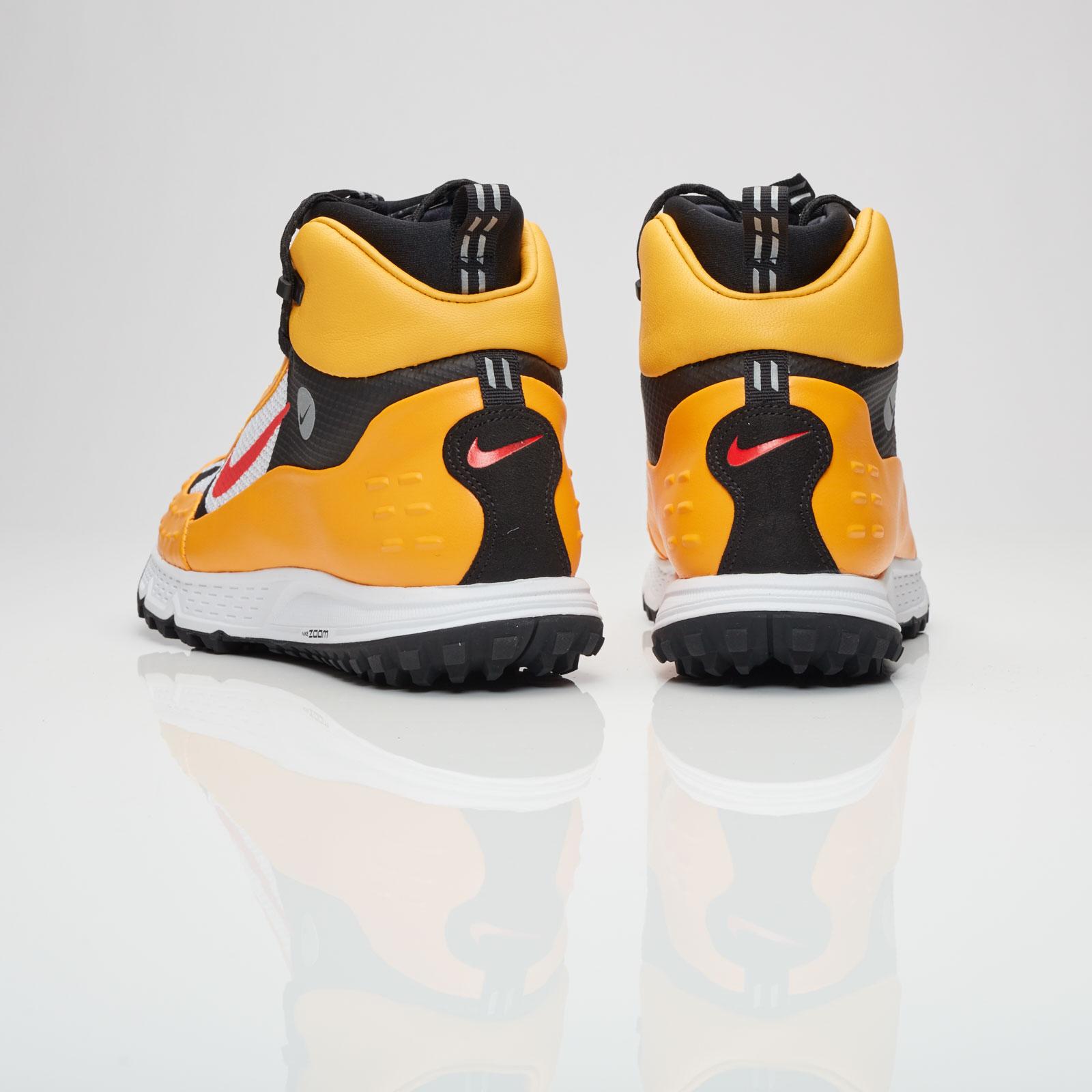 sold worldwide performance sportswear huge selection of Nike Air Zoom Sertig 16 - 904335-700 - Sneakersnstuff | sneakers ...