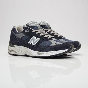 new concept f2776 f9cb7 Sneakersnstuff   sneakers   streetwear online since 1999