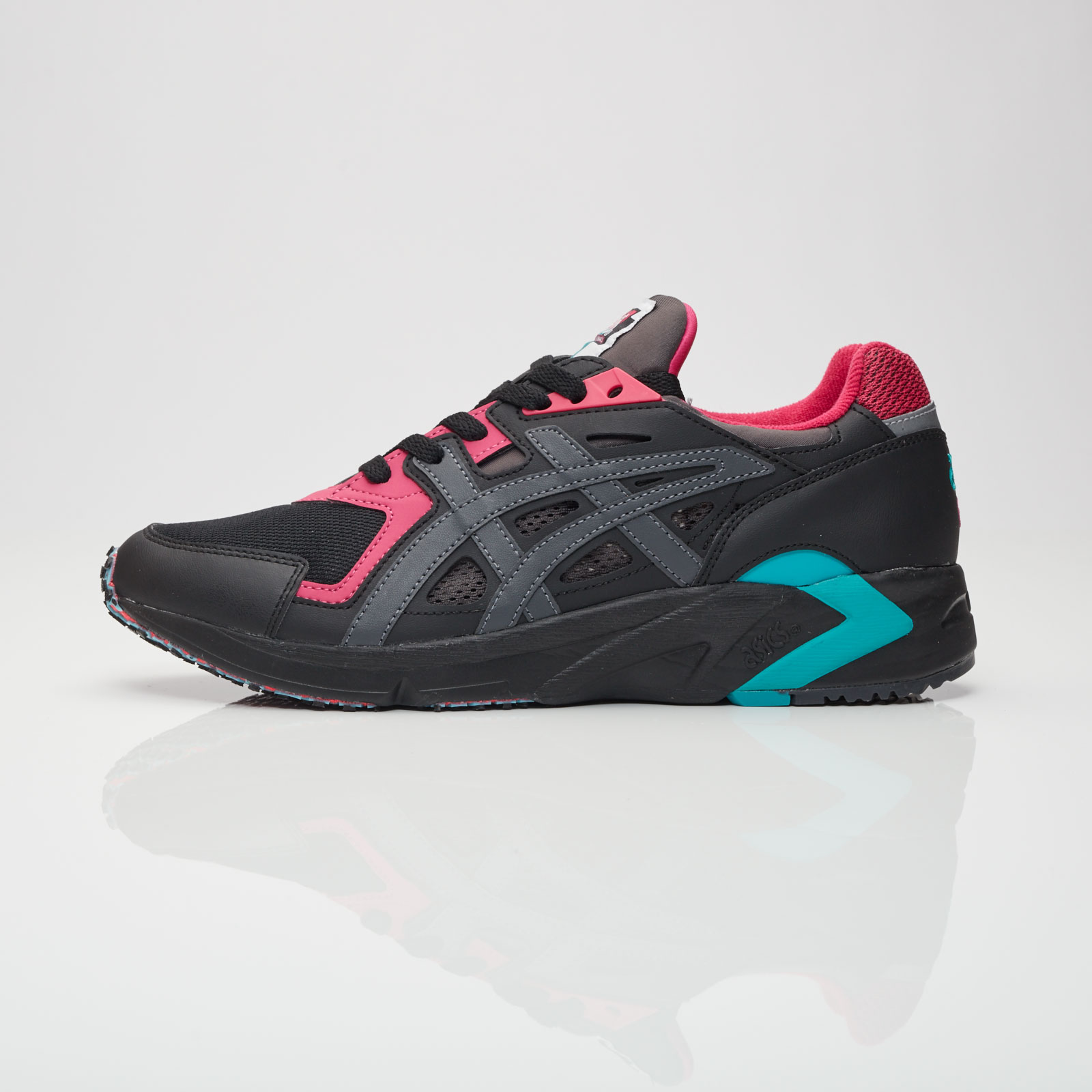 check out 57670 8a09e ASICS Tiger Gel-Ds Trainer Og - H704y-9095 - Sneakersnstuff   sneakers    streetwear online since 1999