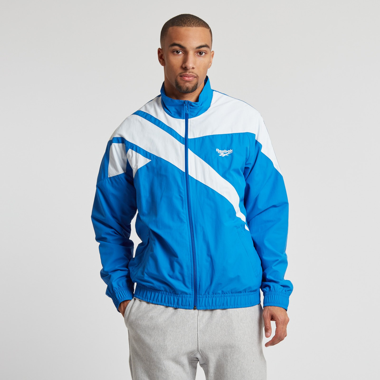 Vector Lf Tracktop Awesome Tracktop Reebok Vector Lf Reebok Awesome qAvSzO6